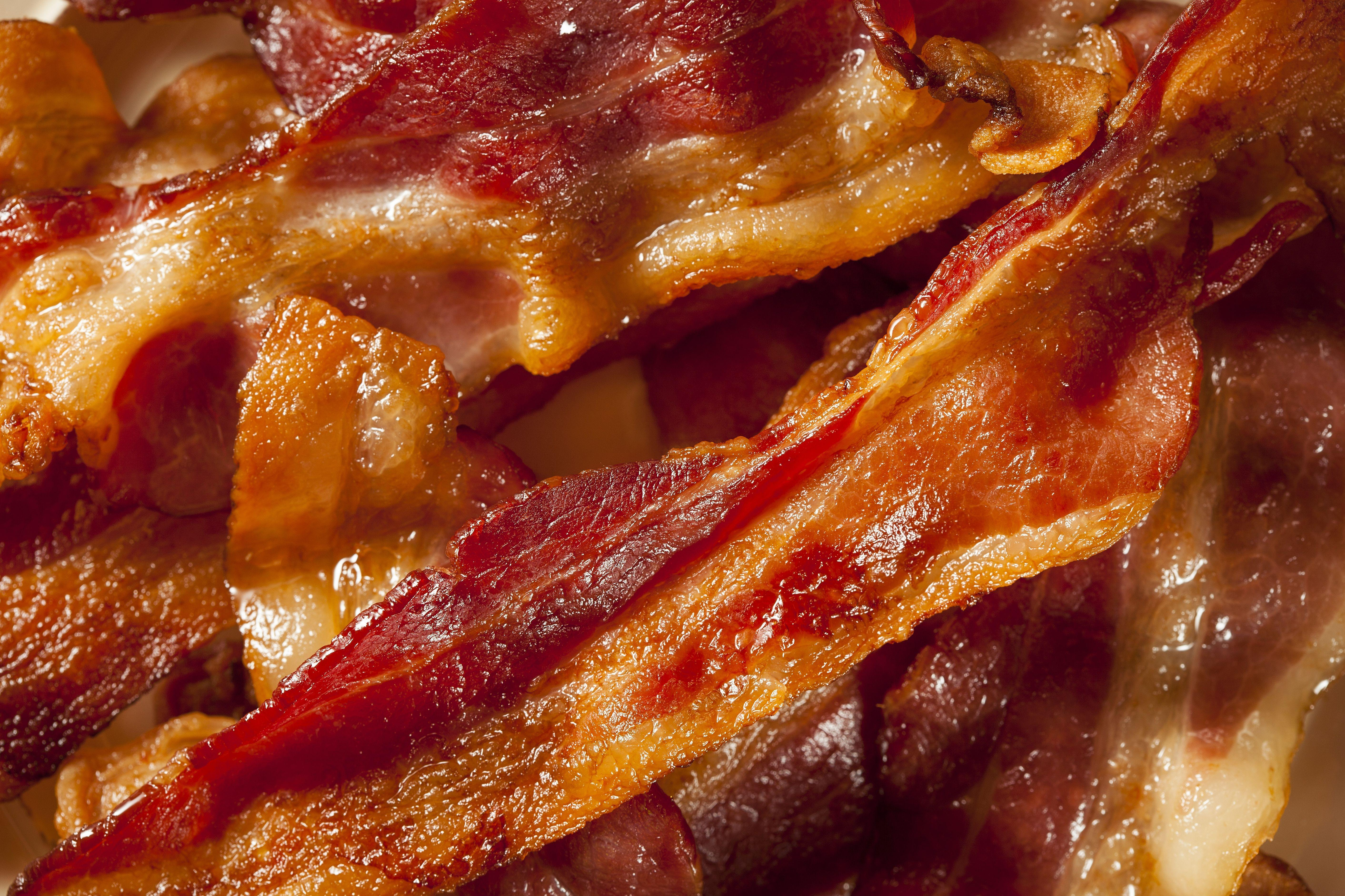 Bacon Wallpapers Wallpaper Cave HD Wallpapers Download Free Images Wallpaper [1000image.com]