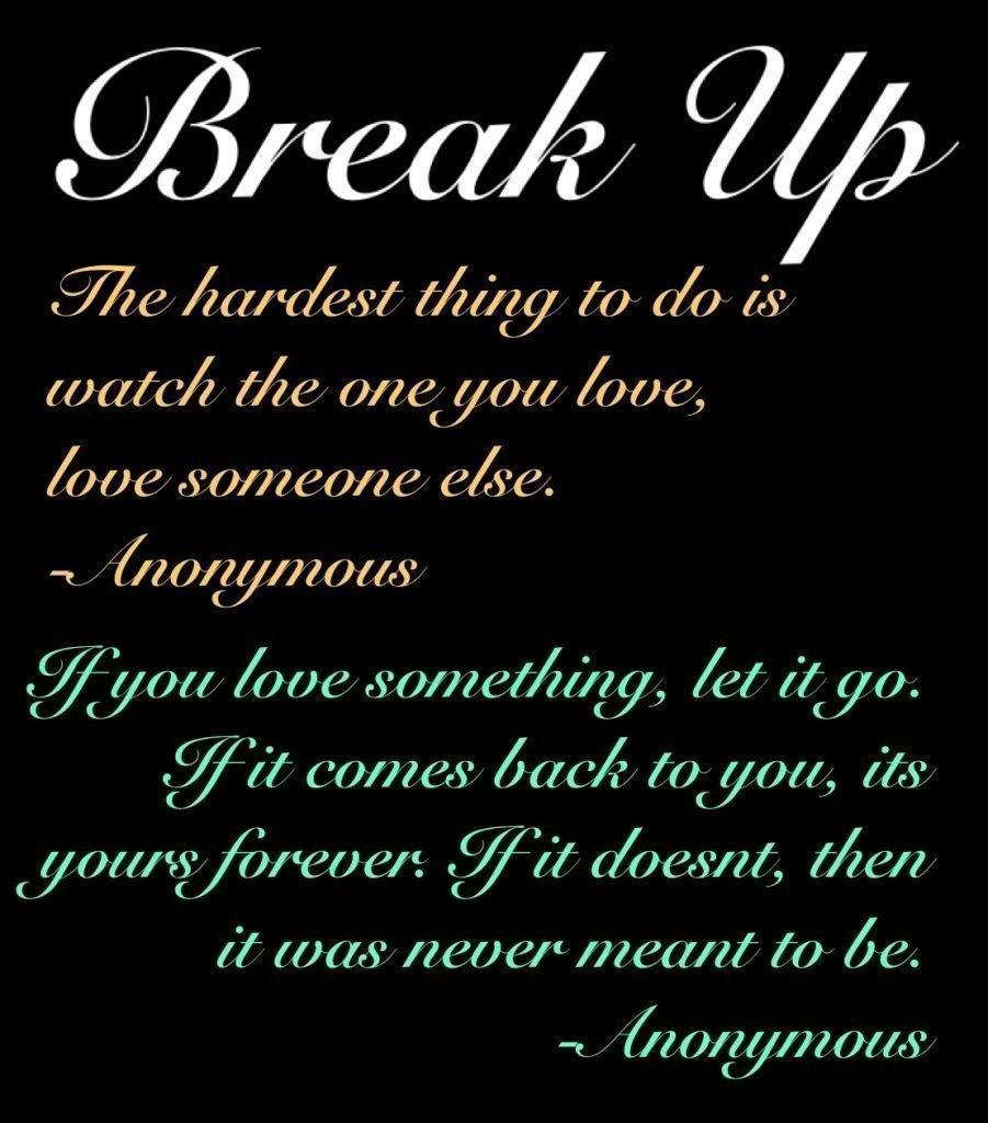 Break Up Wallpapers - Wallpaper Cave