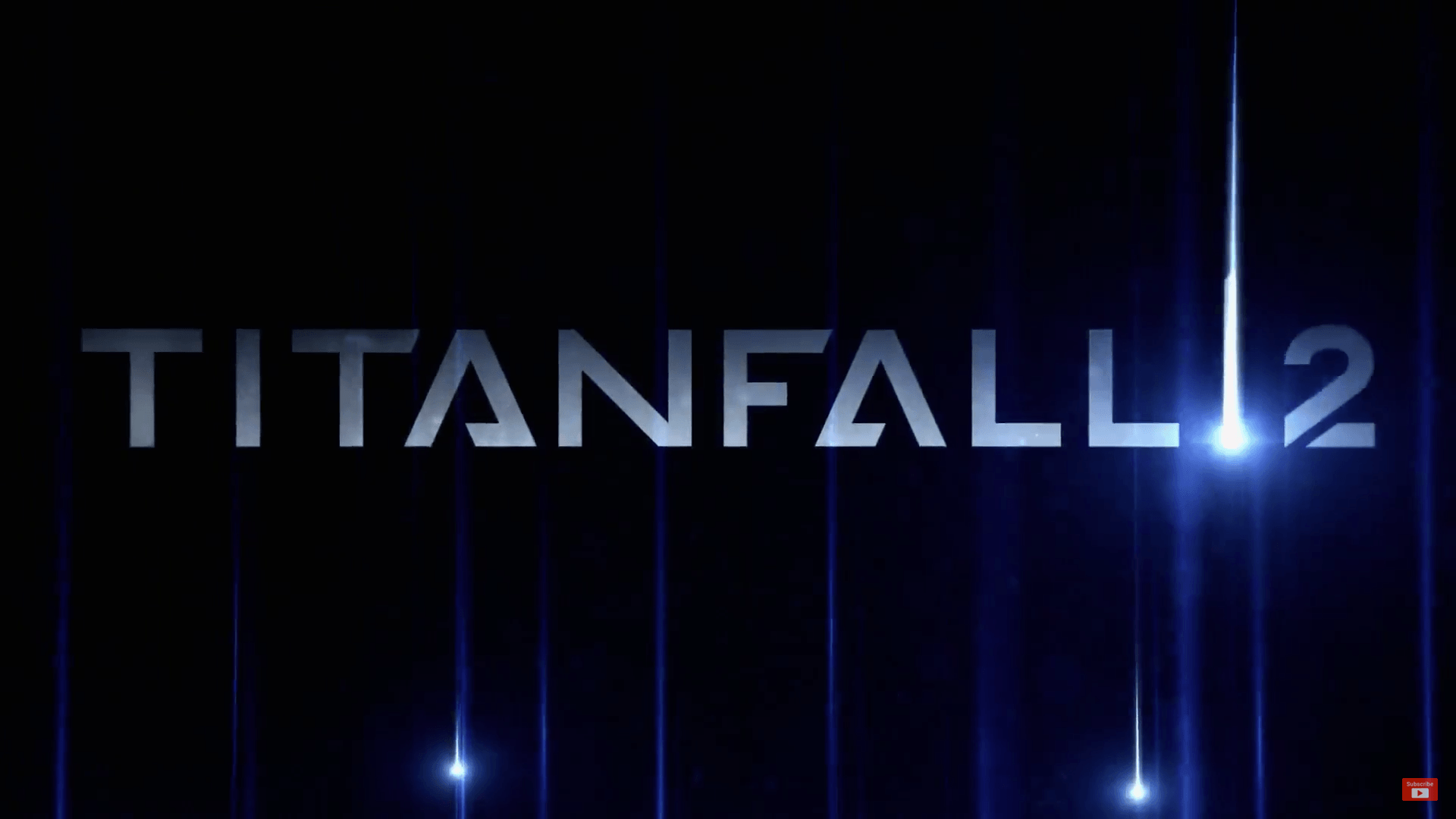 Titanfall 2 Wallpapers Image Photos Pictures Backgrounds