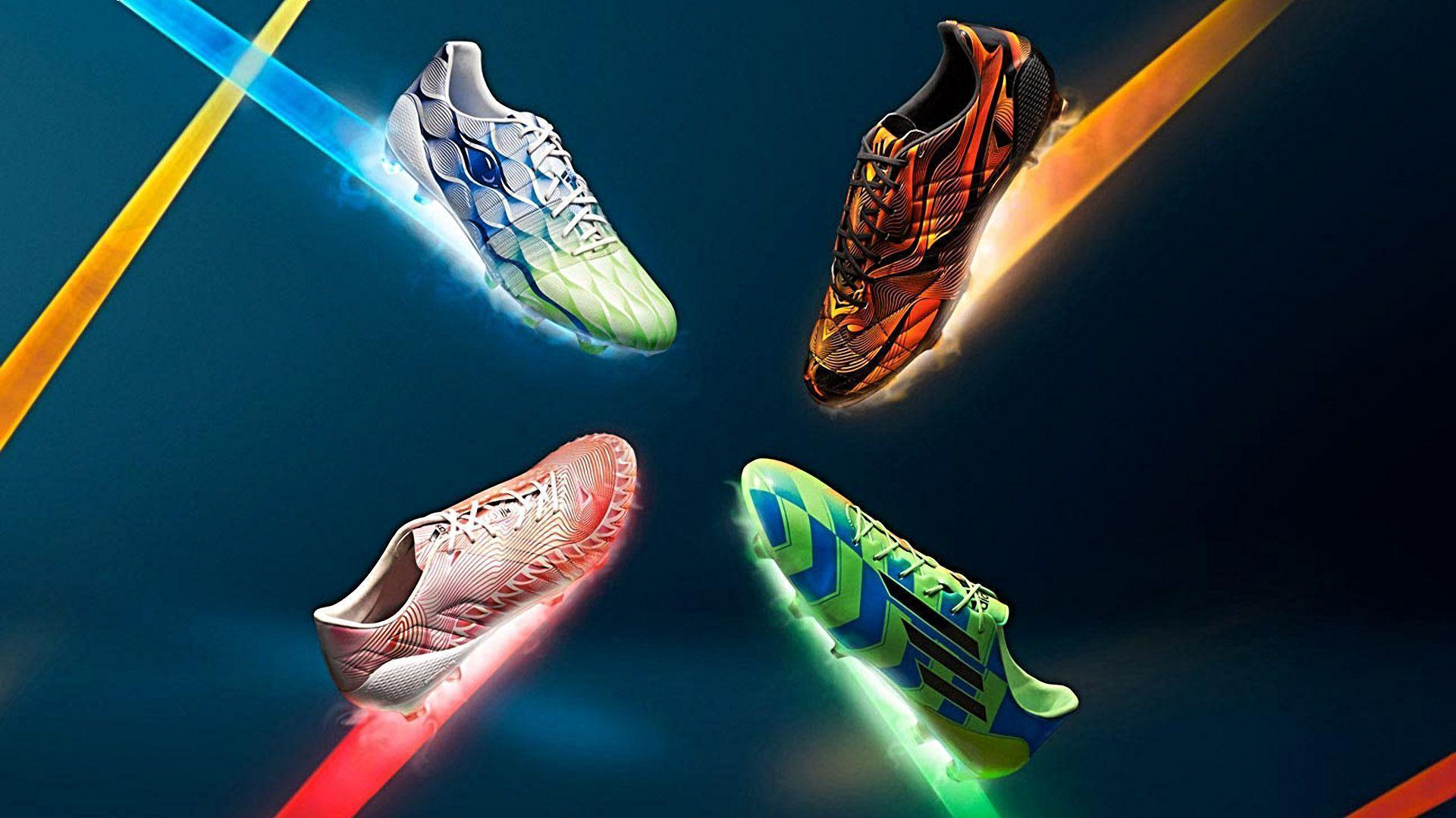 new concept c39d9 55490 Adidas Boots HD Wallpapers 6   Football Wallpapers   Pinterest .