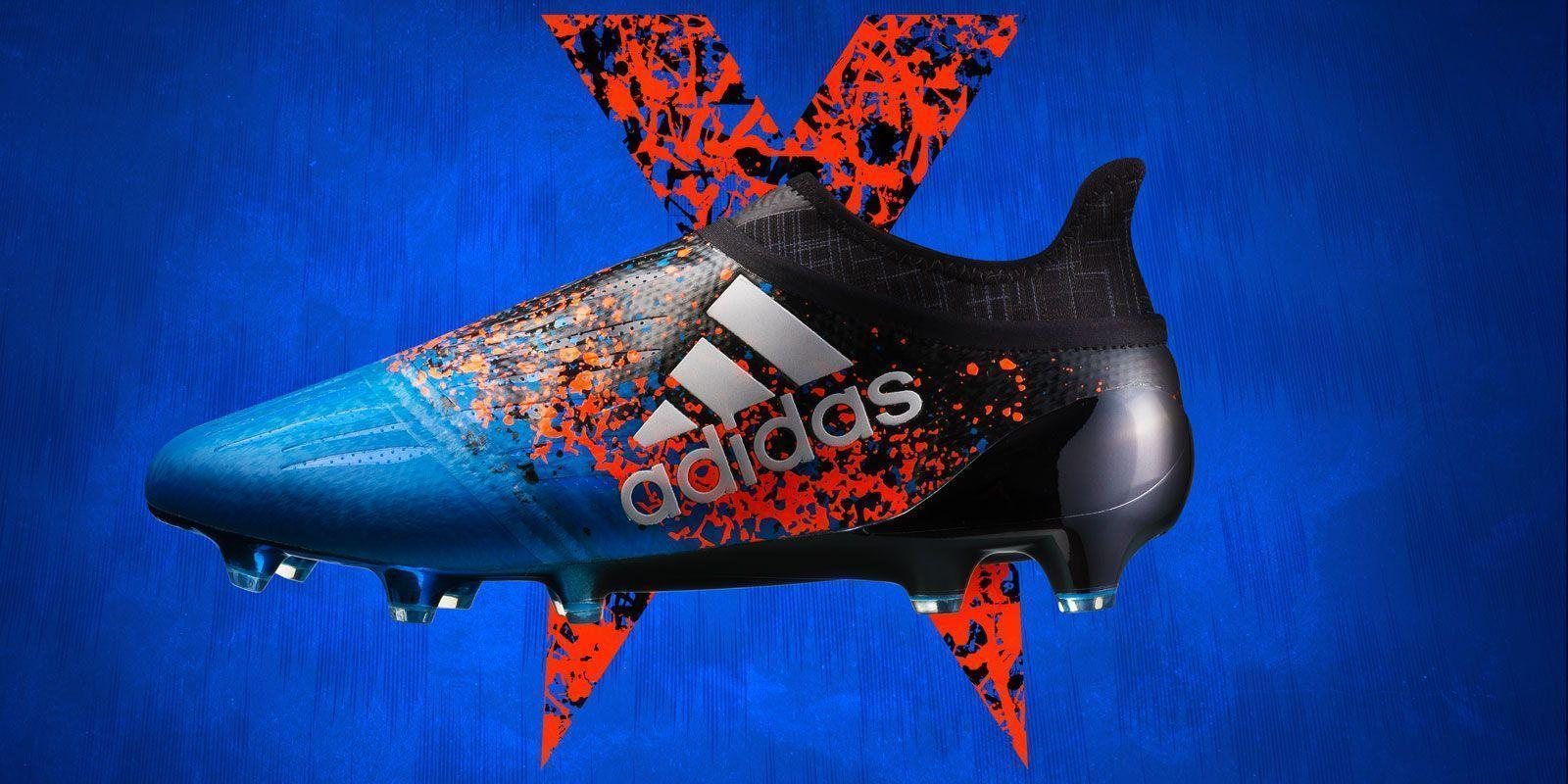 sports shoes b845a 1bdb6 Adidas Boots HD Wallpapers 5   Football Wallpapers   Pinterest .