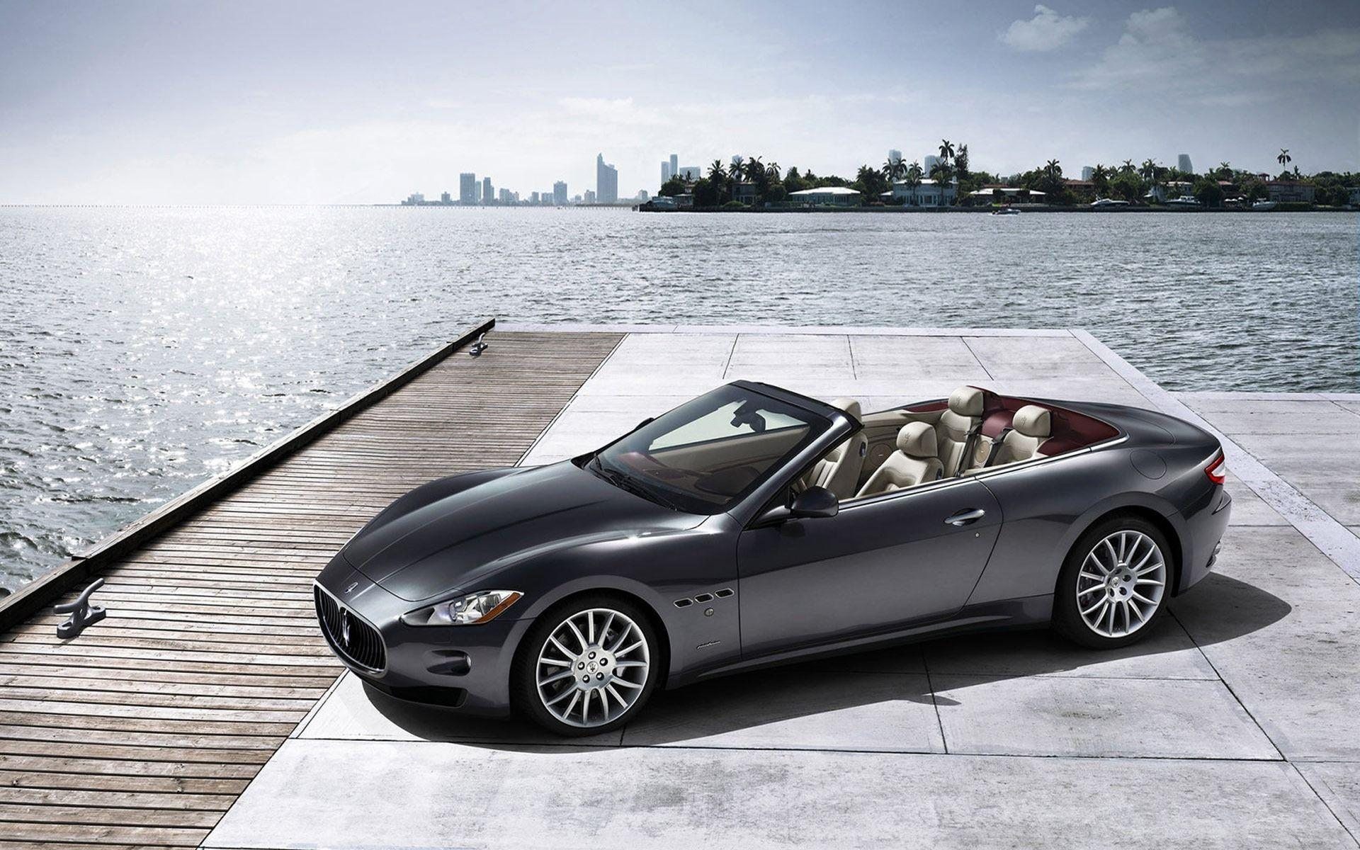 Luxury Car Wallpapers Wallpaper Cave
