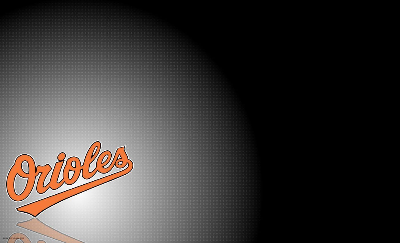 Baltimore Orioles Wallpaper HD - WallpaperSafari