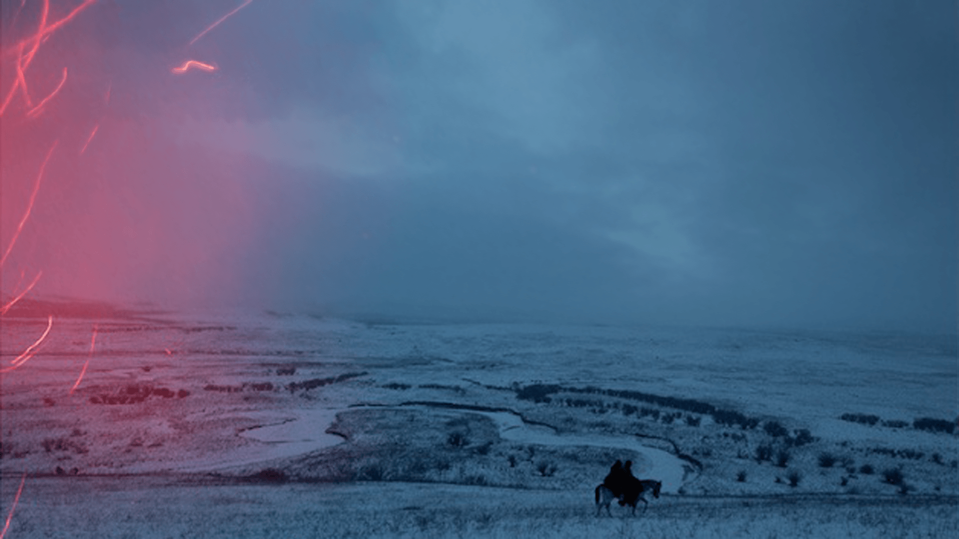 The Revenant Wallpapers Wallpaper Cave