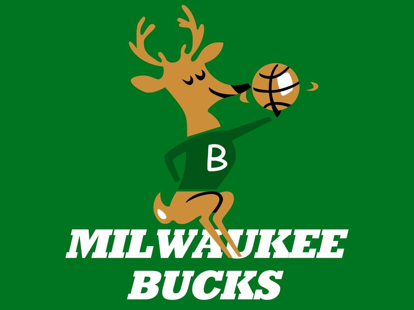 36 best images about Milwaukee Bucks on Pinterest | Logos, Canvas ...