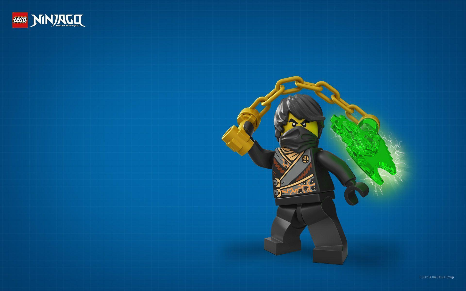 lego ninjago wallpaper high - photo #9