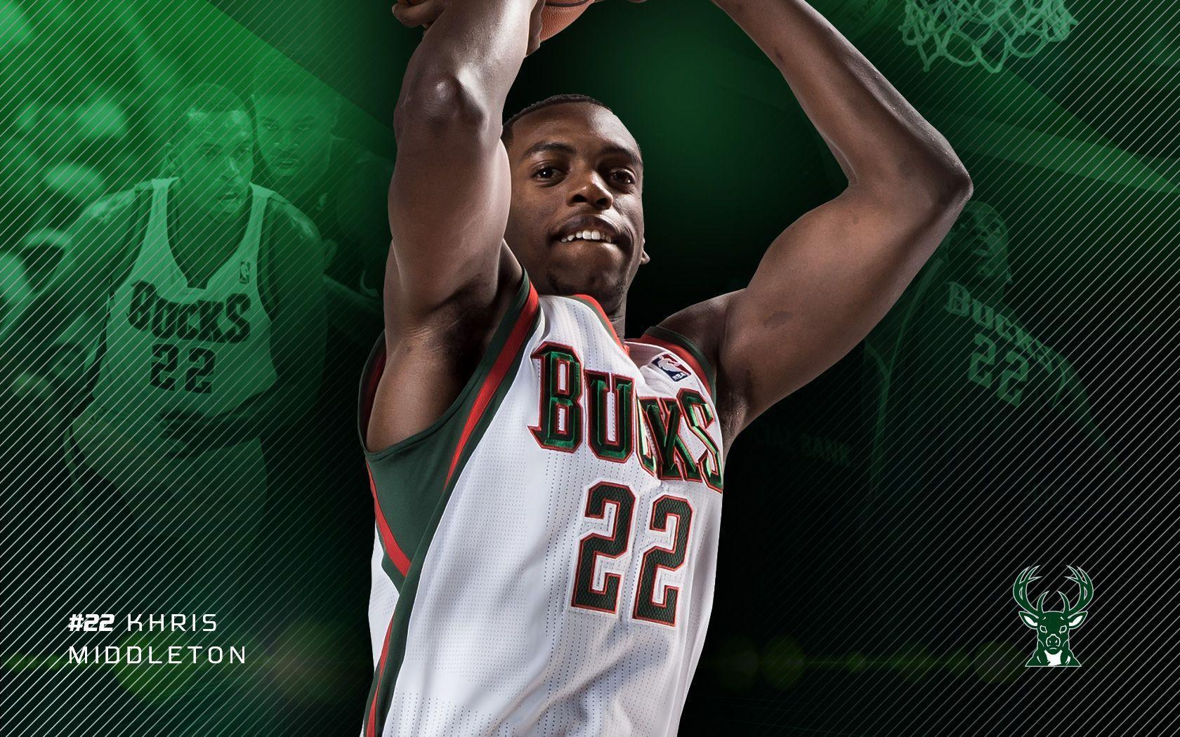 Bucks Backgrounds and Wallpapers 2013