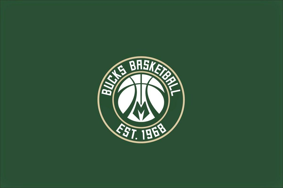 Super Punch: New logos for the Milwaukee Bucks