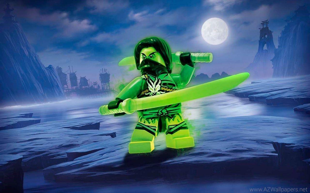 Lego Ninjago Wallpapers - Wallpaper CaveNinjago Wallpaper 2014