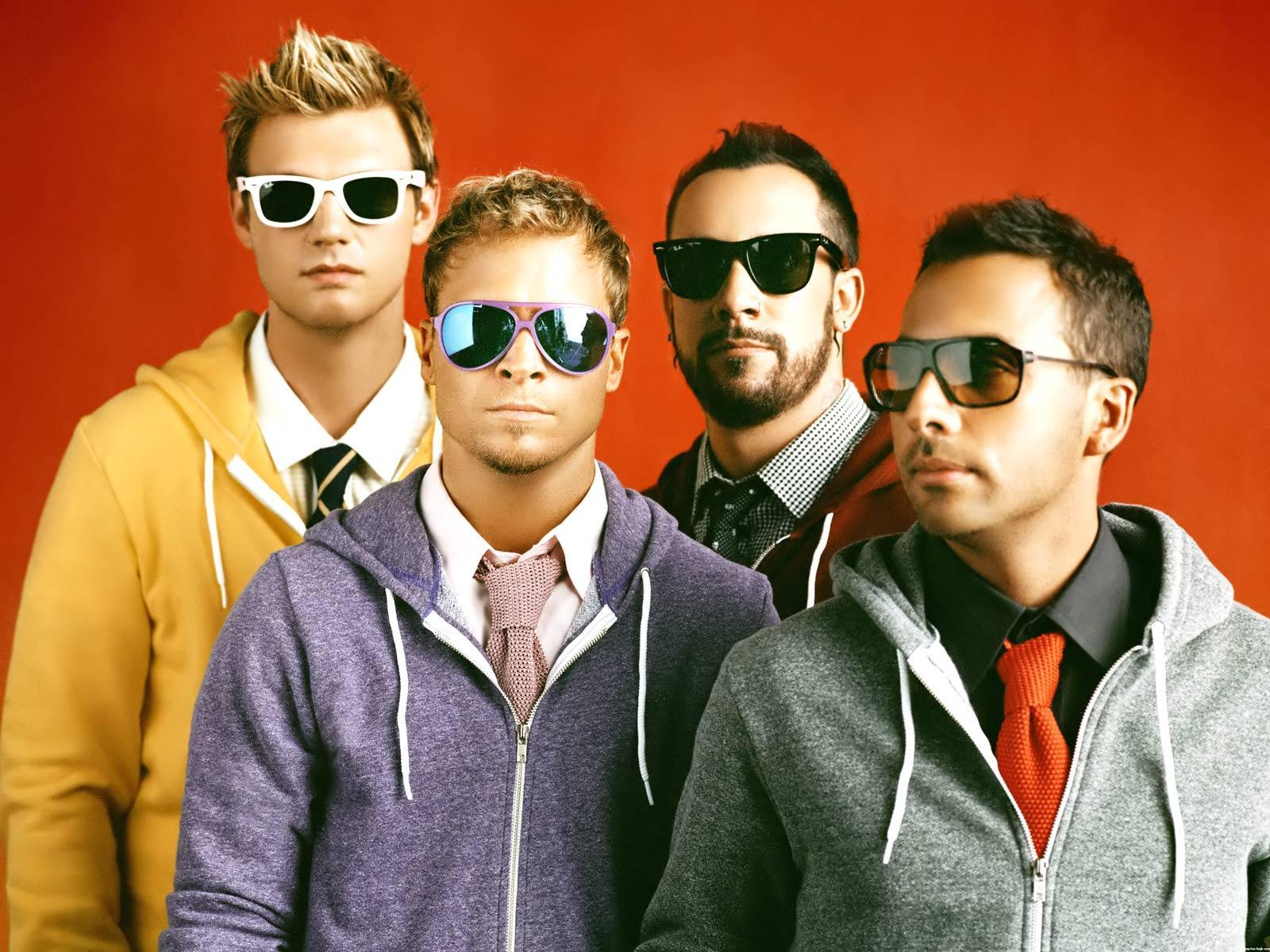 backstreet boys background information origin genres Wiki of backstreet boys net worth including how rich is backstreet boys backstreet boys net worth is $200 background information origin.