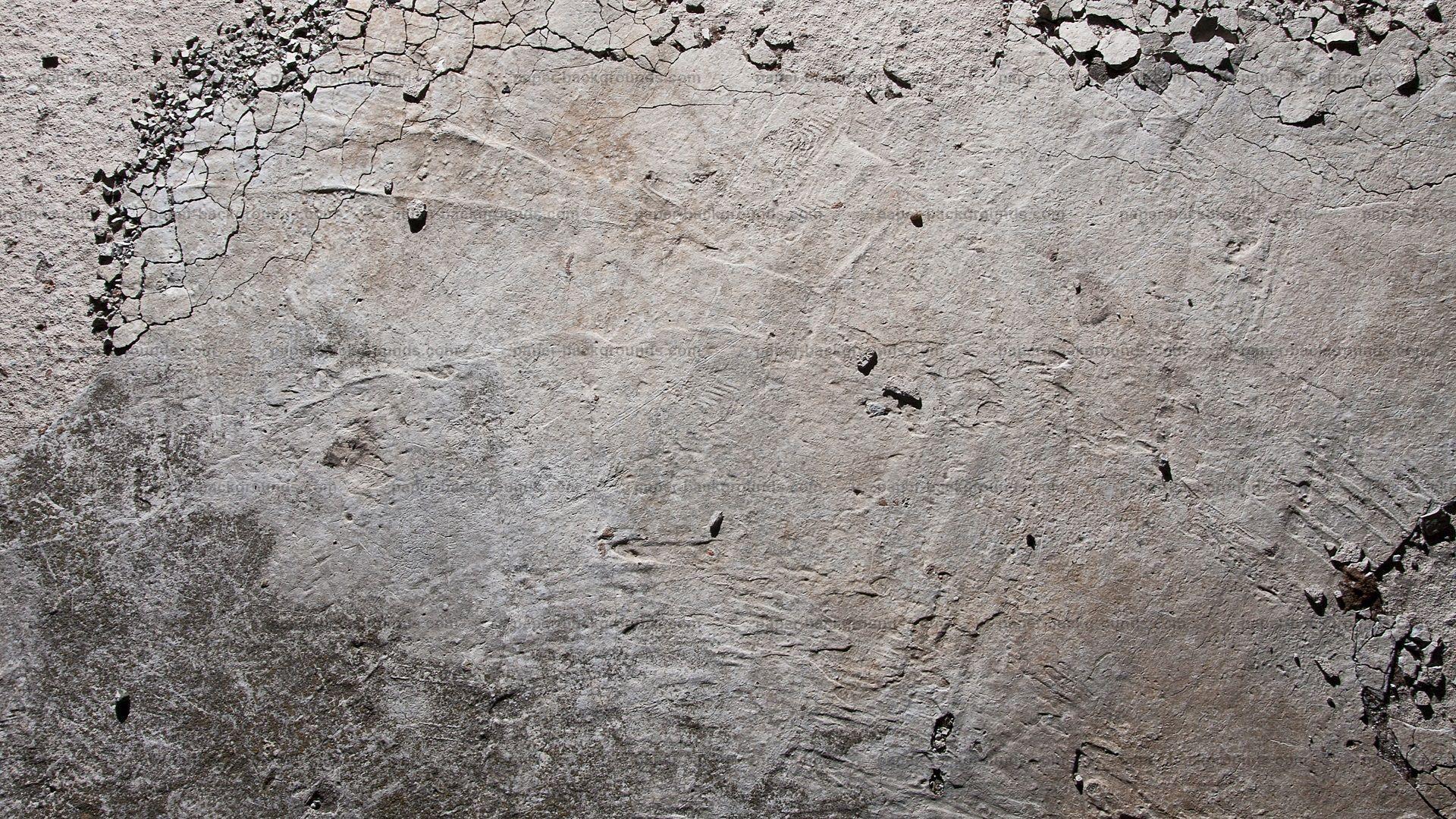 Concrete Wallpapers Wallpaper Cave