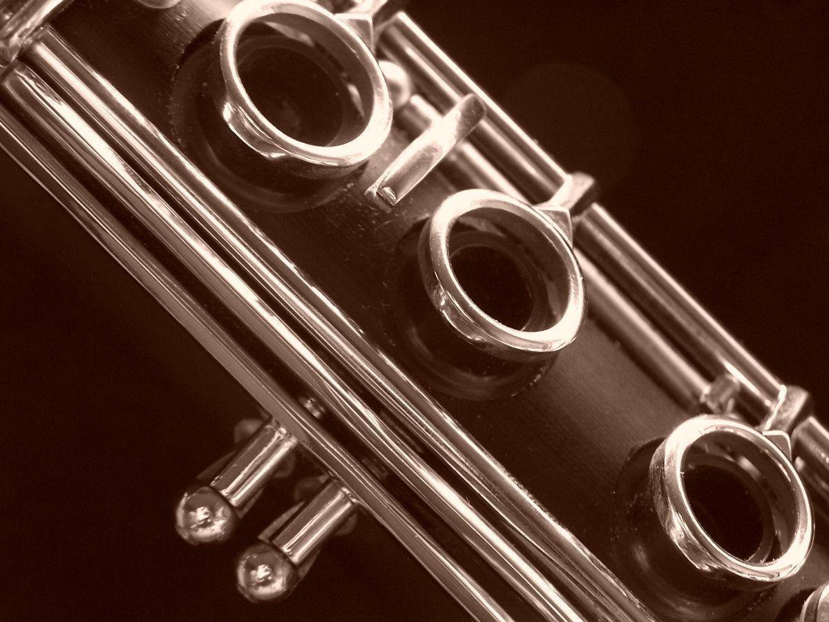Showing posts & media for Cool clarinet wallpapers