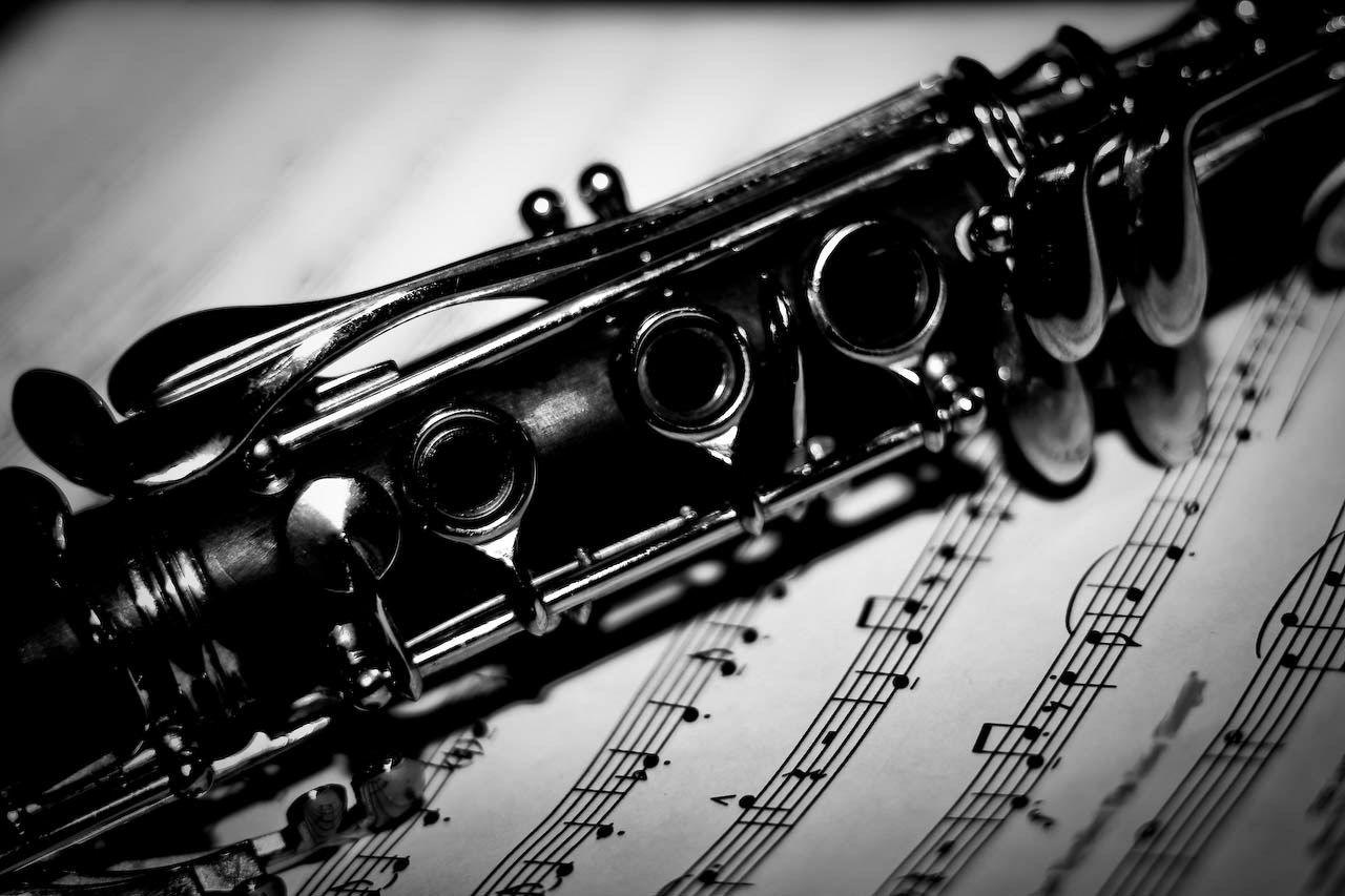 clarinet live wallpapers » Wallppapers Gallery