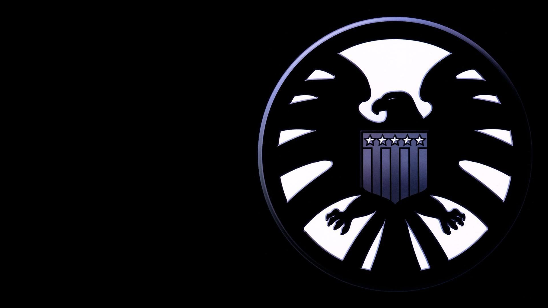 S.H.I.E.L.D Wallpapers - Wallpaper Cave