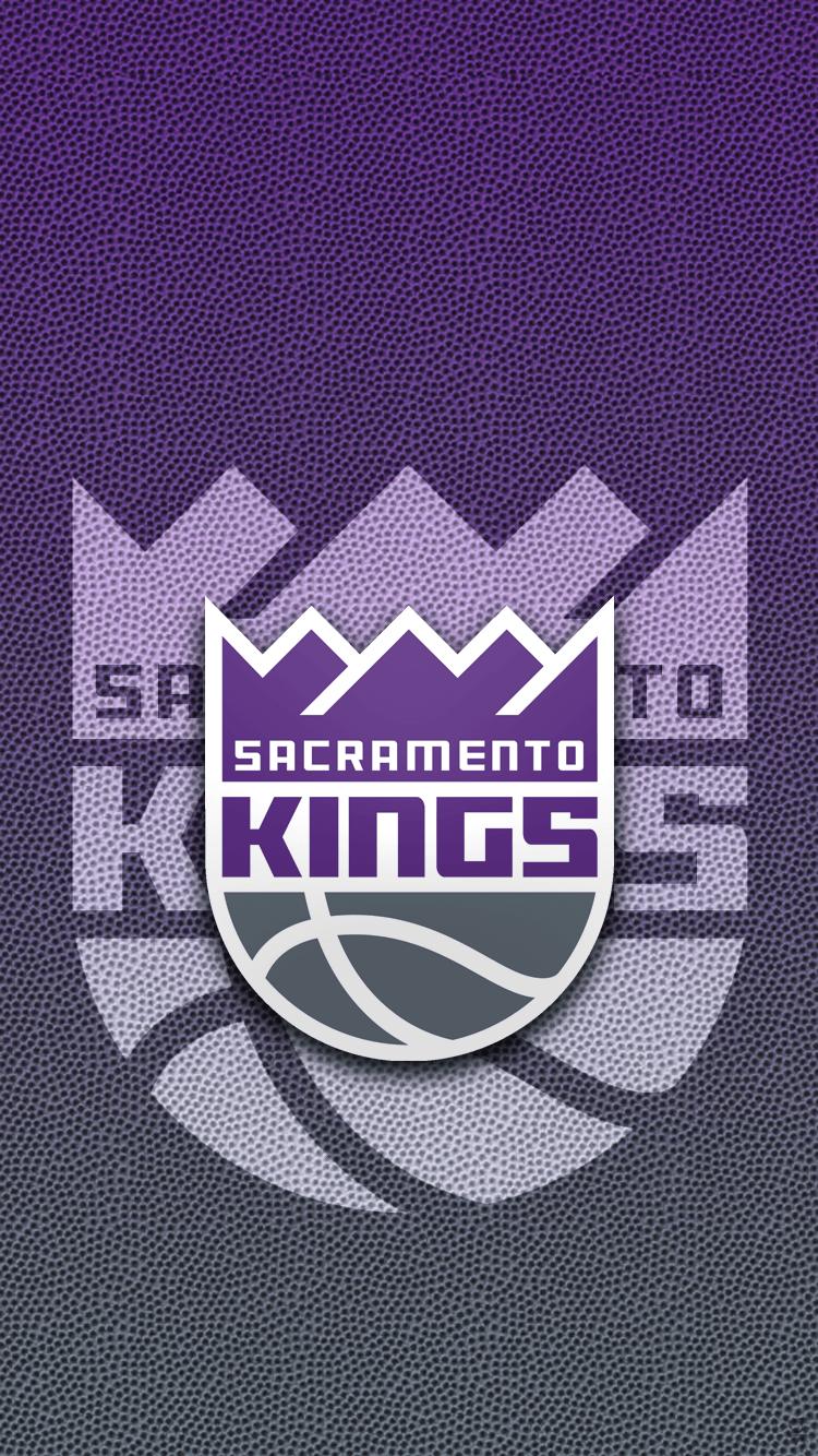 Sacramento Kings Wallpapers Wallpaper Cave
