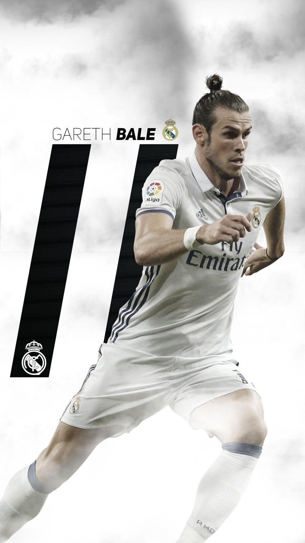 gareth bale 2017 wallpapers wallpaper cave