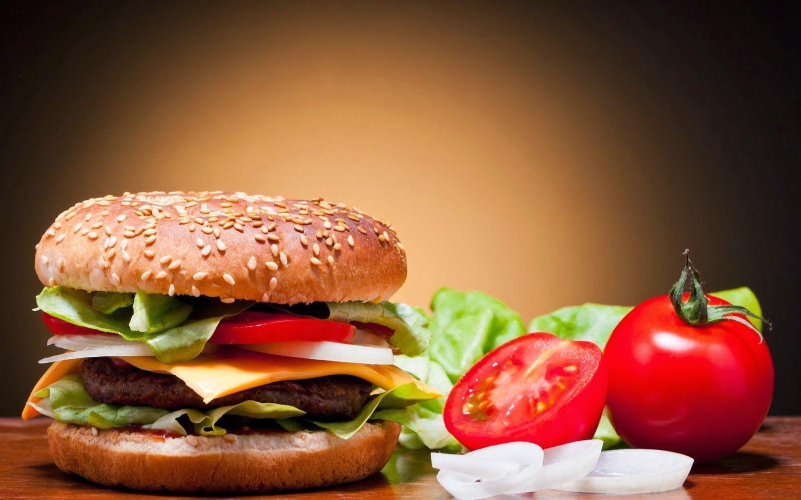 Most Inspiring Wallpaper High Quality Burger - wp1929489  Snapshot_169224.jpg