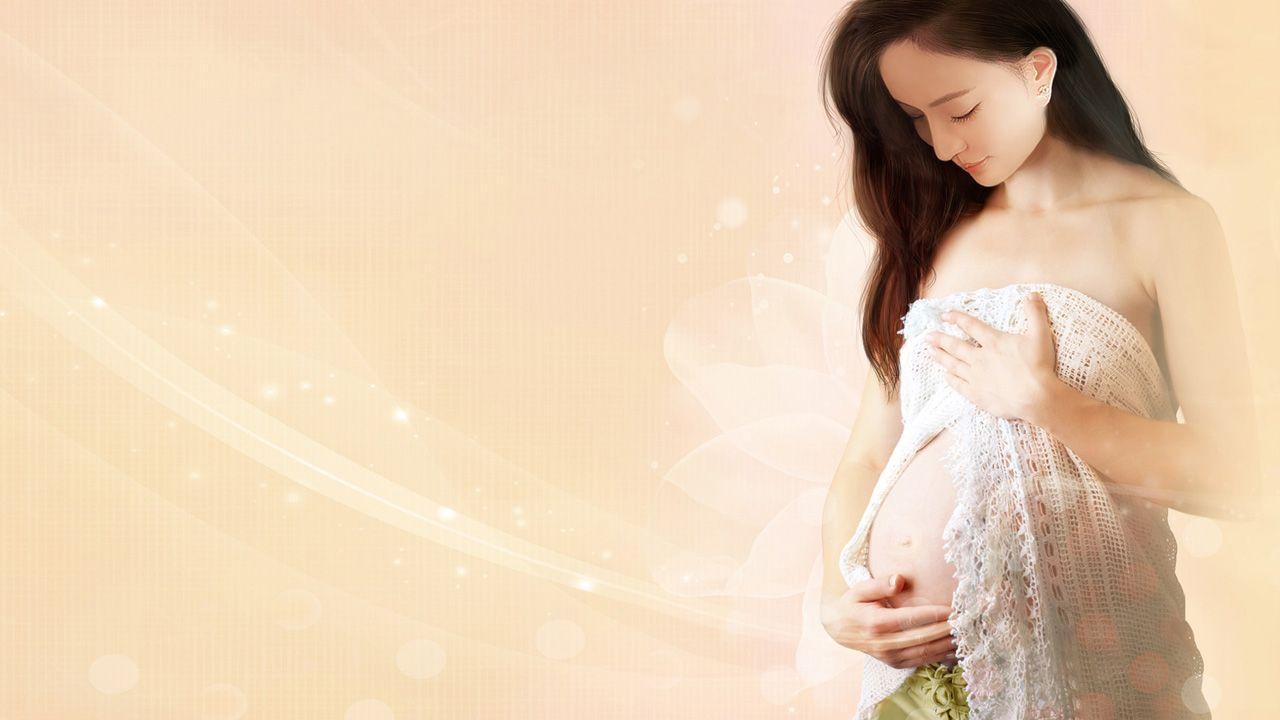 Pregnant Wallpapers Wallpaper Cave