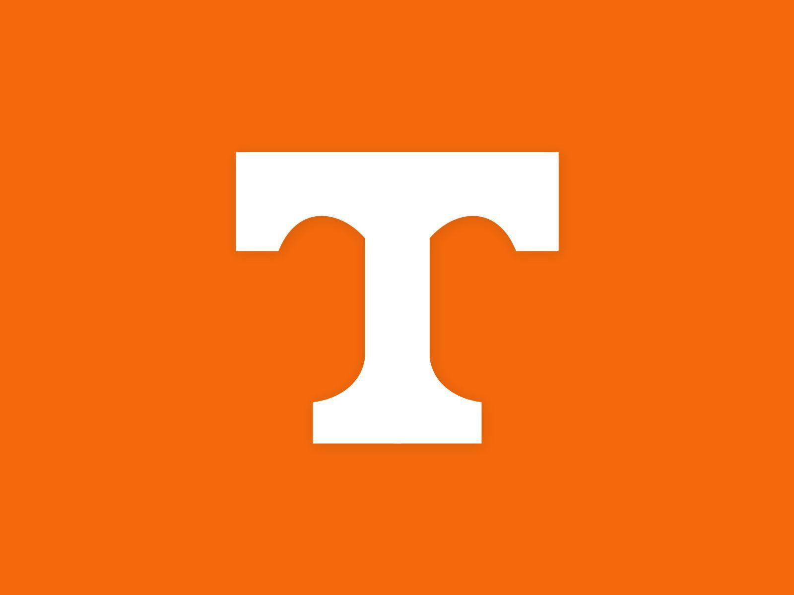 tennessee vols football wallpapers 39 wallpapers � art