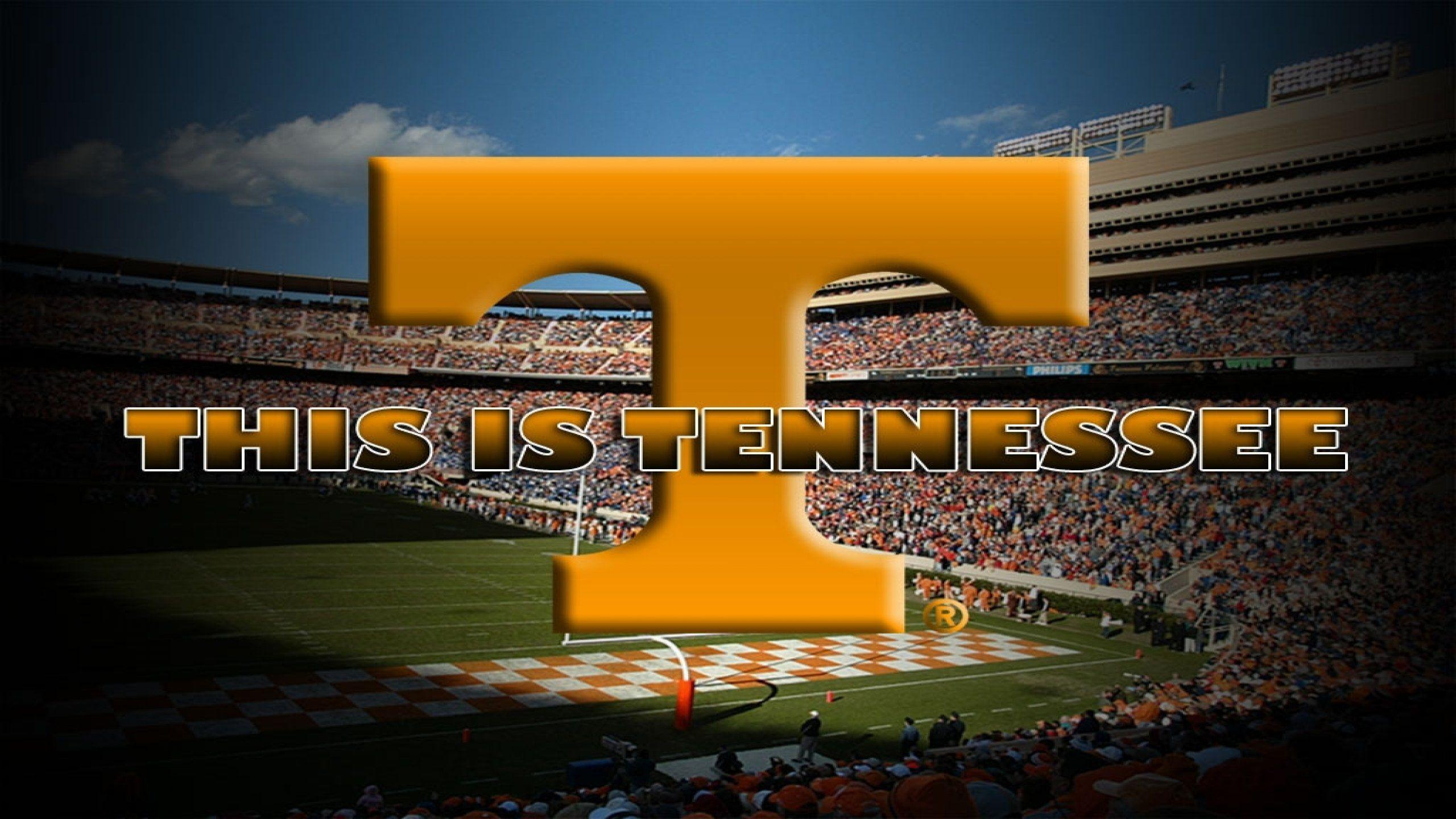 tennessee volunteers football wallpaper - photo #4