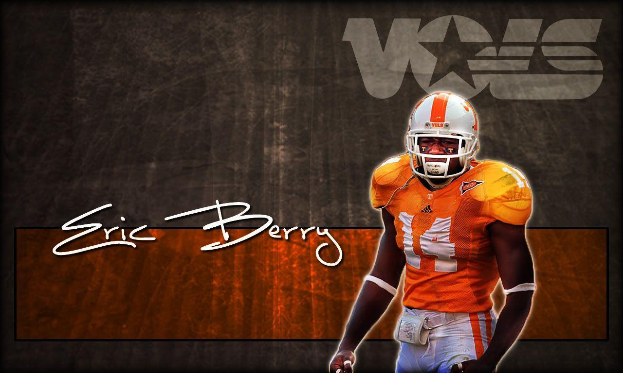 tennessee volunteers football wallpaper - photo #14