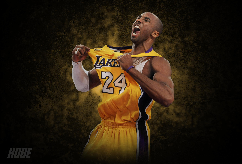 Nike Wallpaper Nba Player: NBA Player Wallpapers
