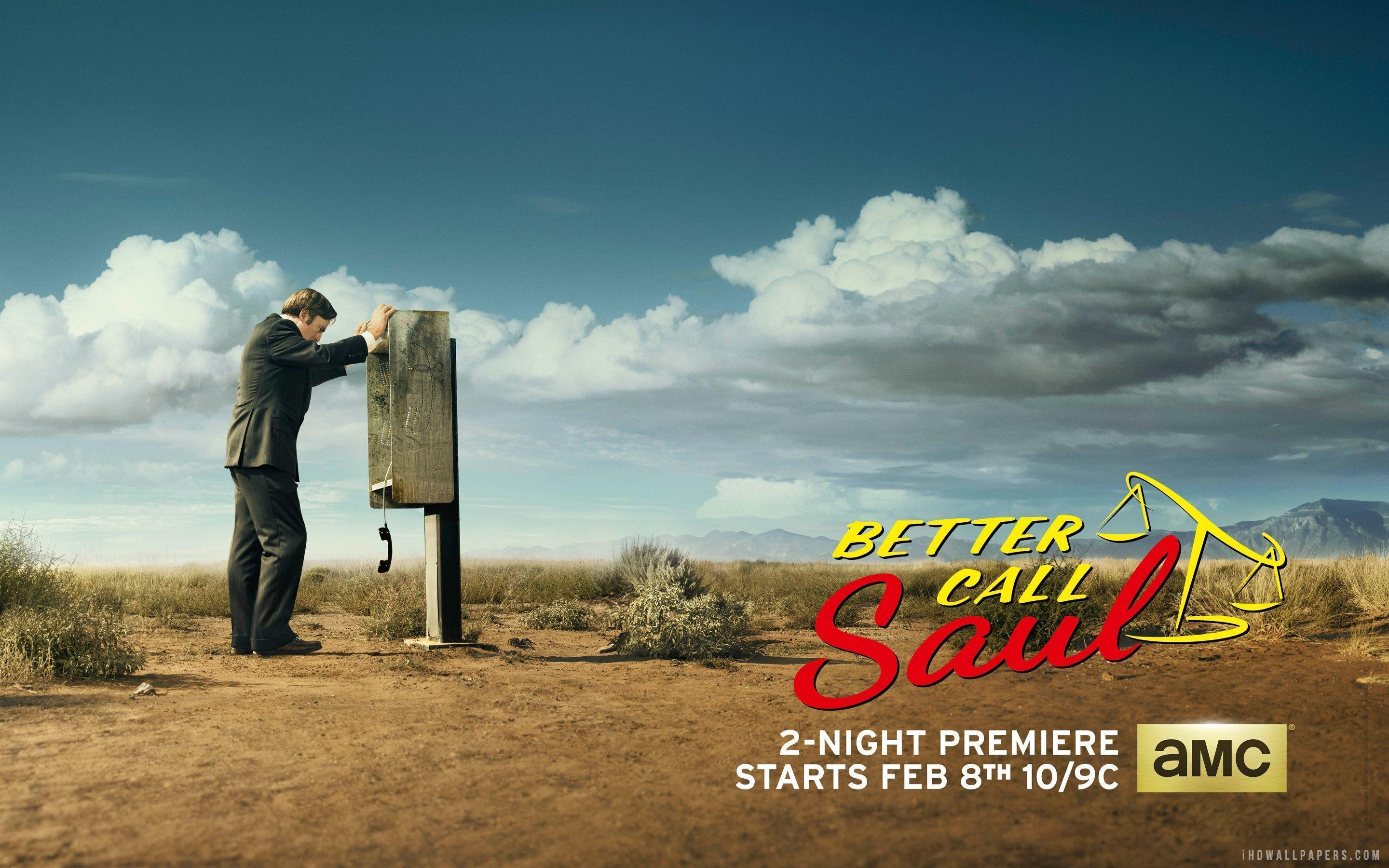 Better Call Saul Zoom Background 3