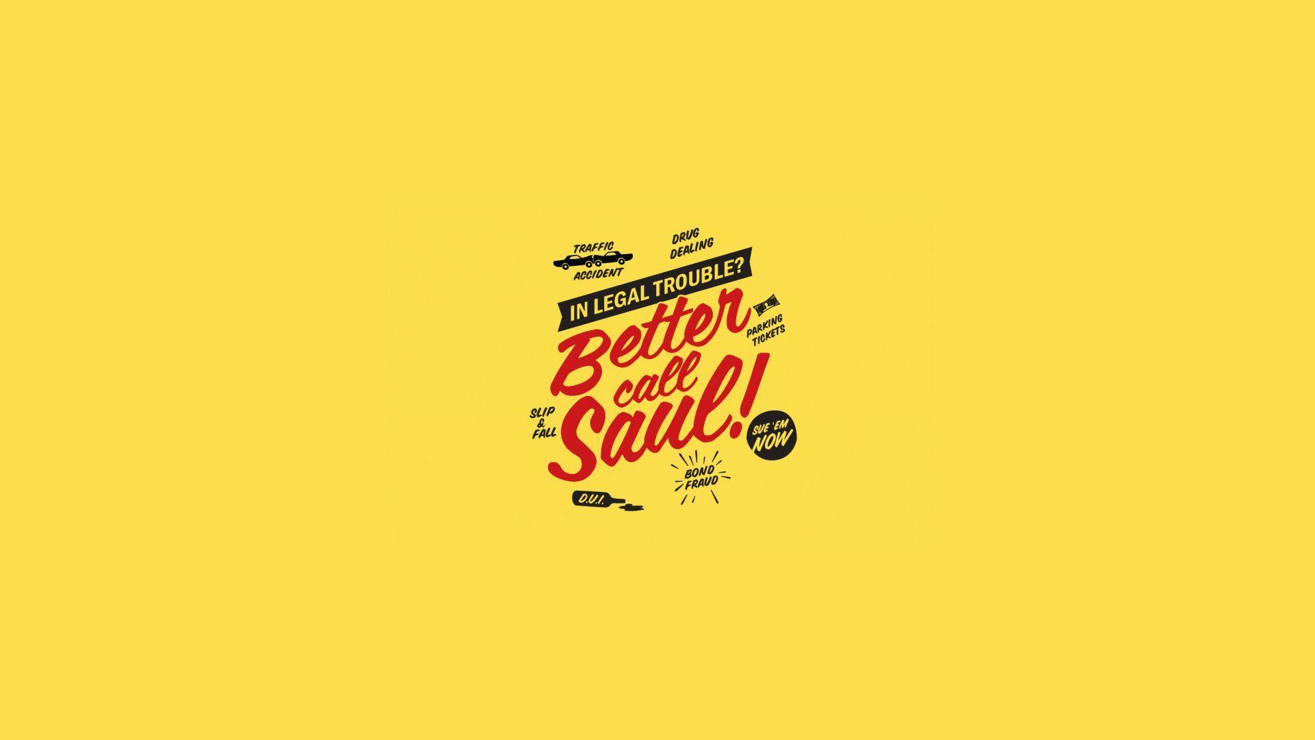 Better Call Saul Zoom Background 6