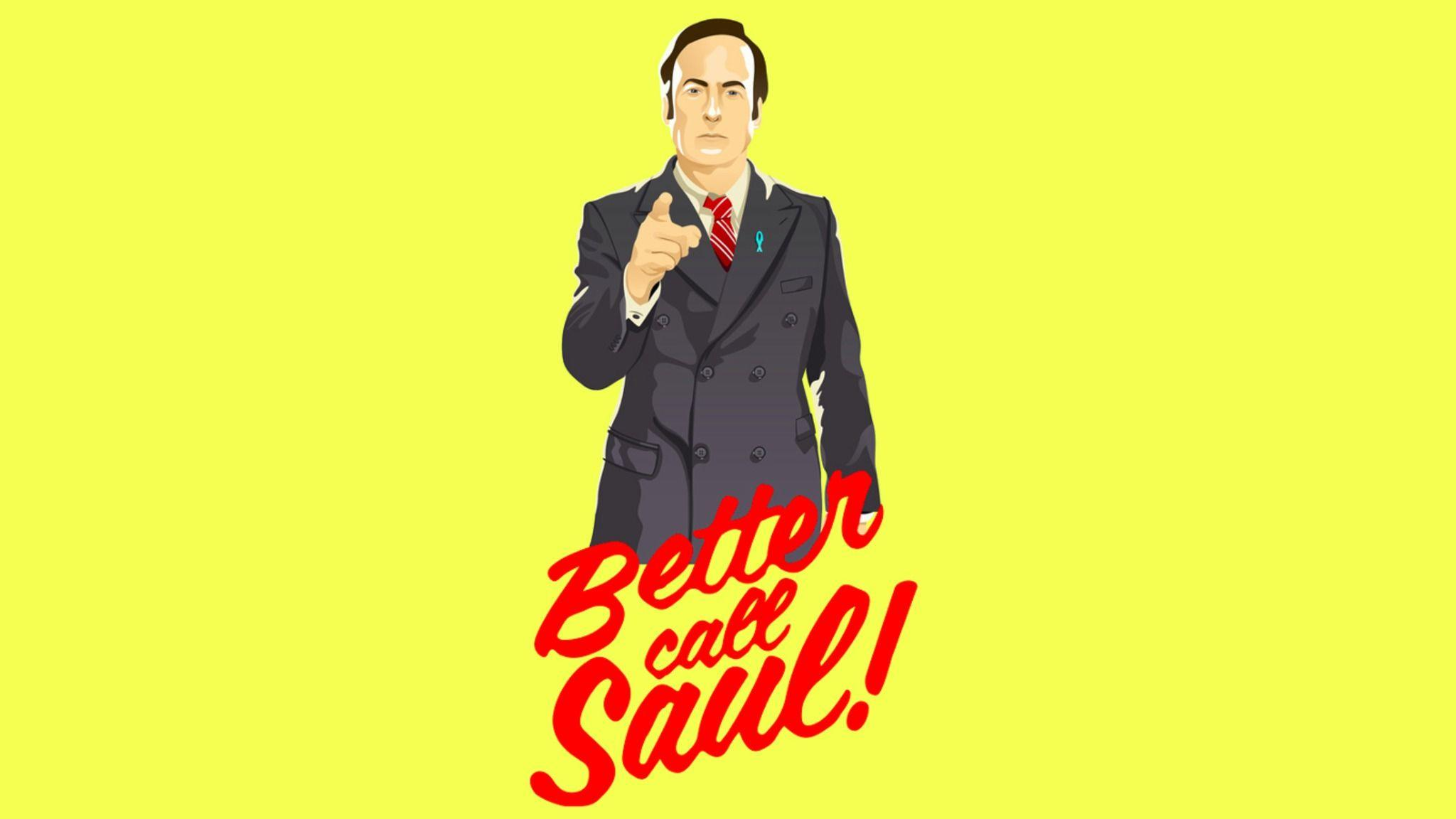 Better Call Saul Background 7