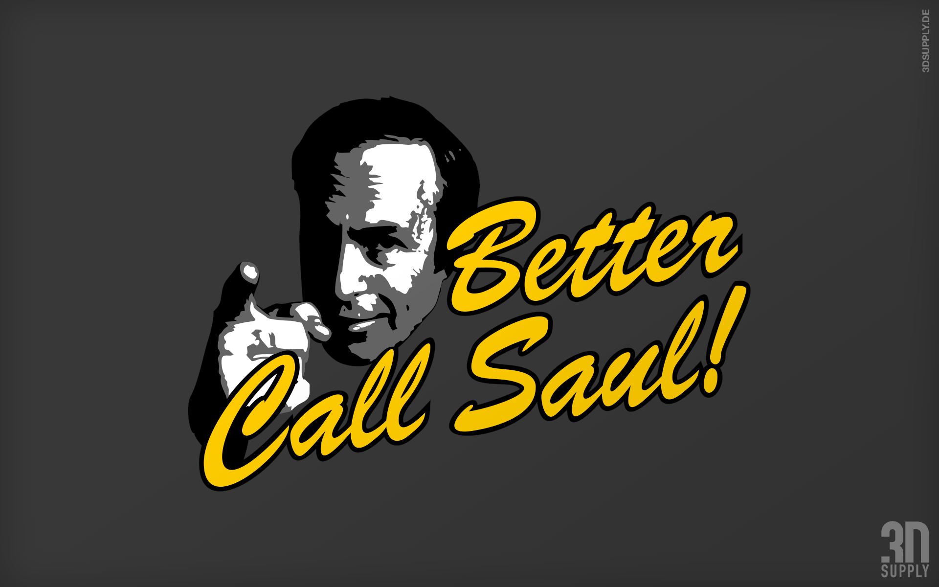 Better Call Saul Background 9