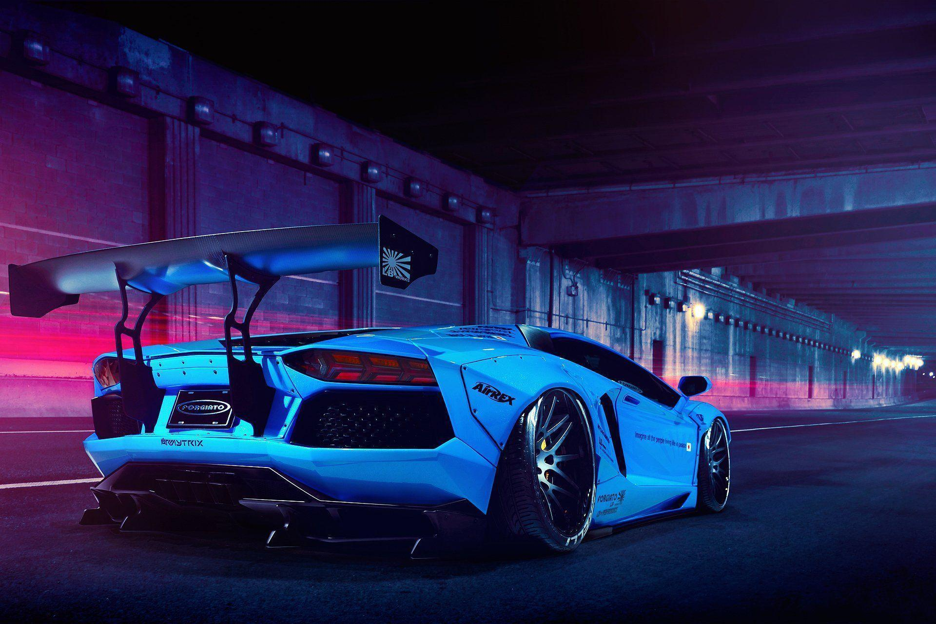 Liberty Walk Wallpapers , Wallpaper Cave
