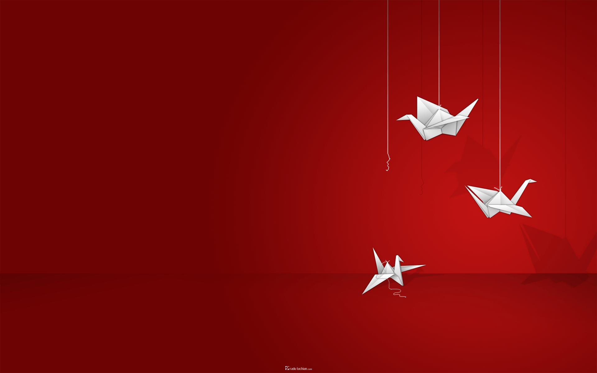 Origami Wallpapers Wallpaper Cave HD Wallpapers Download Free Images Wallpaper [1000image.com]