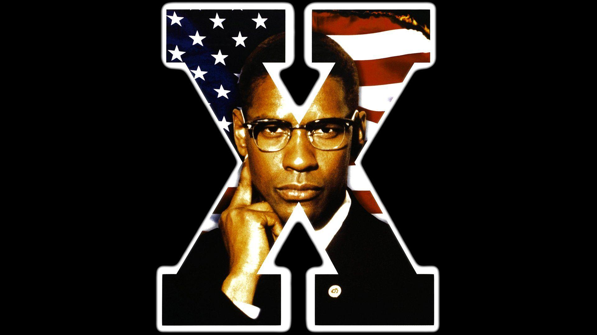 Malcolm X Computer Wallpapers, Desktop Backgrounds