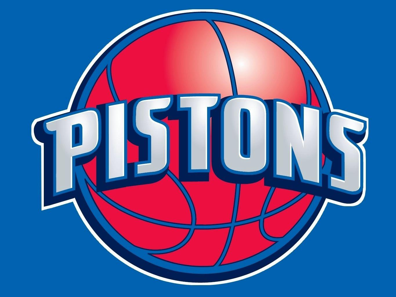 HD Detroit Pistons Wallpapers and Photos