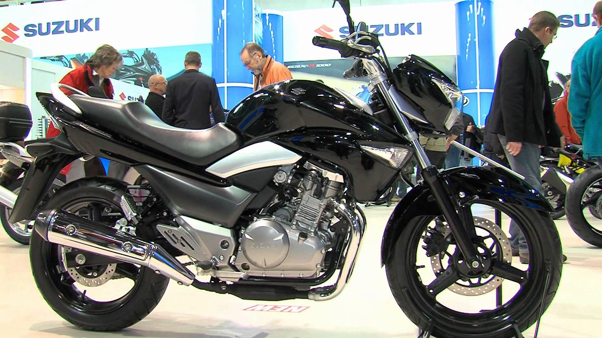 Suzuki GSX250R Scooter Motorcycle All-terrain vehicle, suzuki, exhaust  System, scooter png   PNGEgg