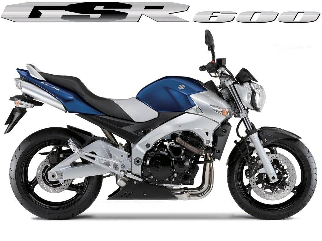 HONDA WILL BE LAUNCHING CB150R STREET BIKE ON 11TH OF MARCH   Ridwan  Rofa'i's collection of 7 honda ideas