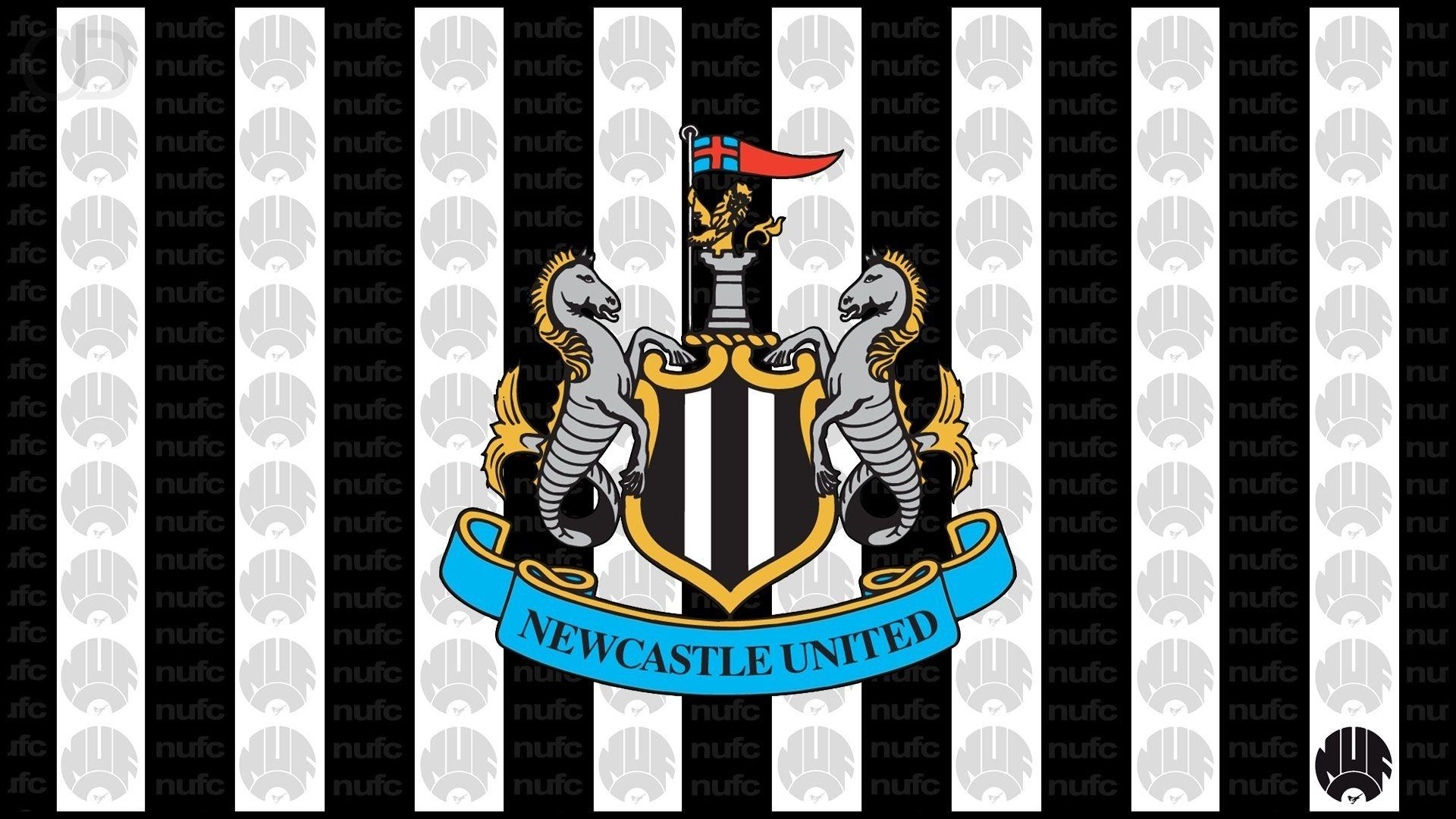 Newcastle United Wallpapers