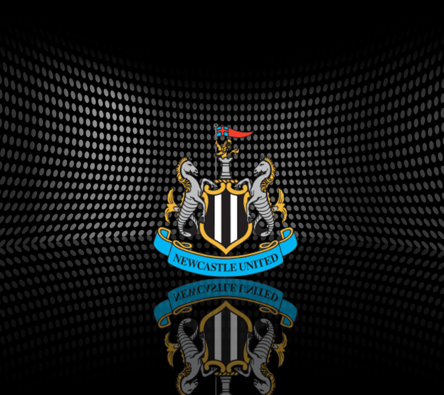Newcastle United Wallpapers Wallpaper Cave