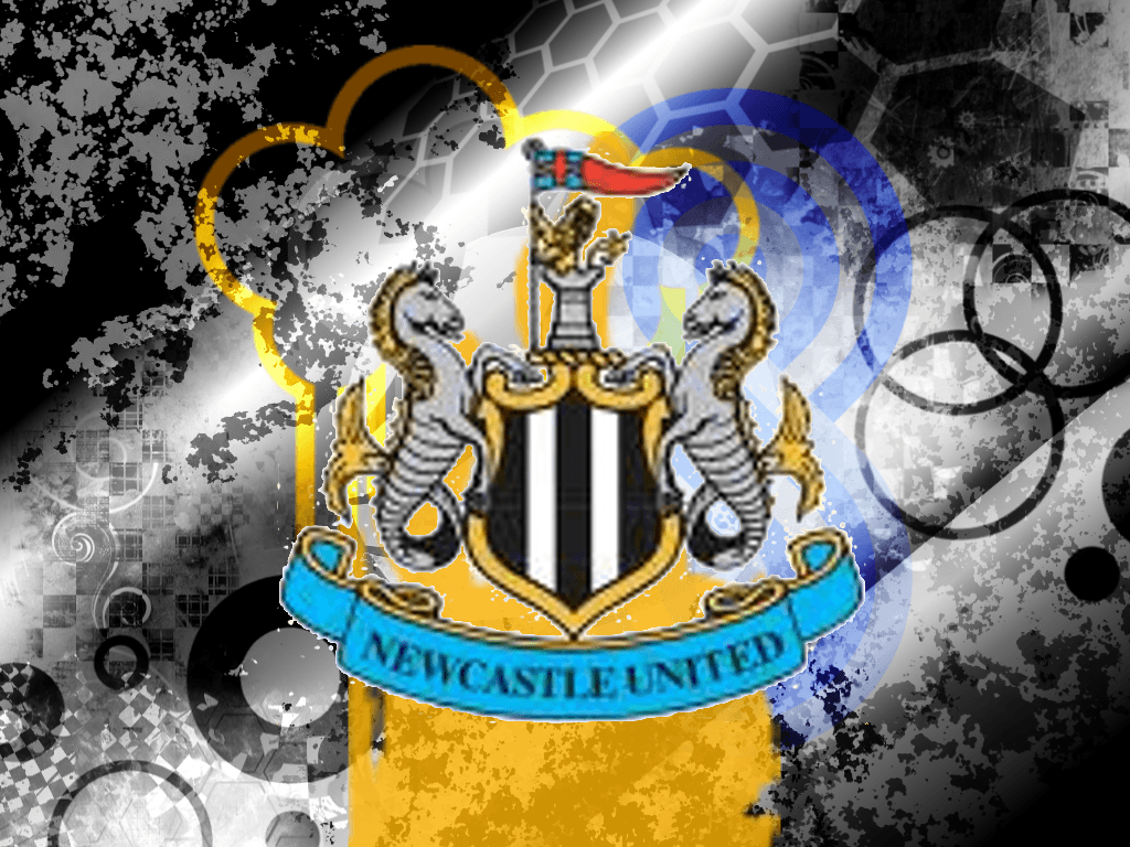 Newcastle United Wallpaper | Soccerpicture | Share Wallpapers ...