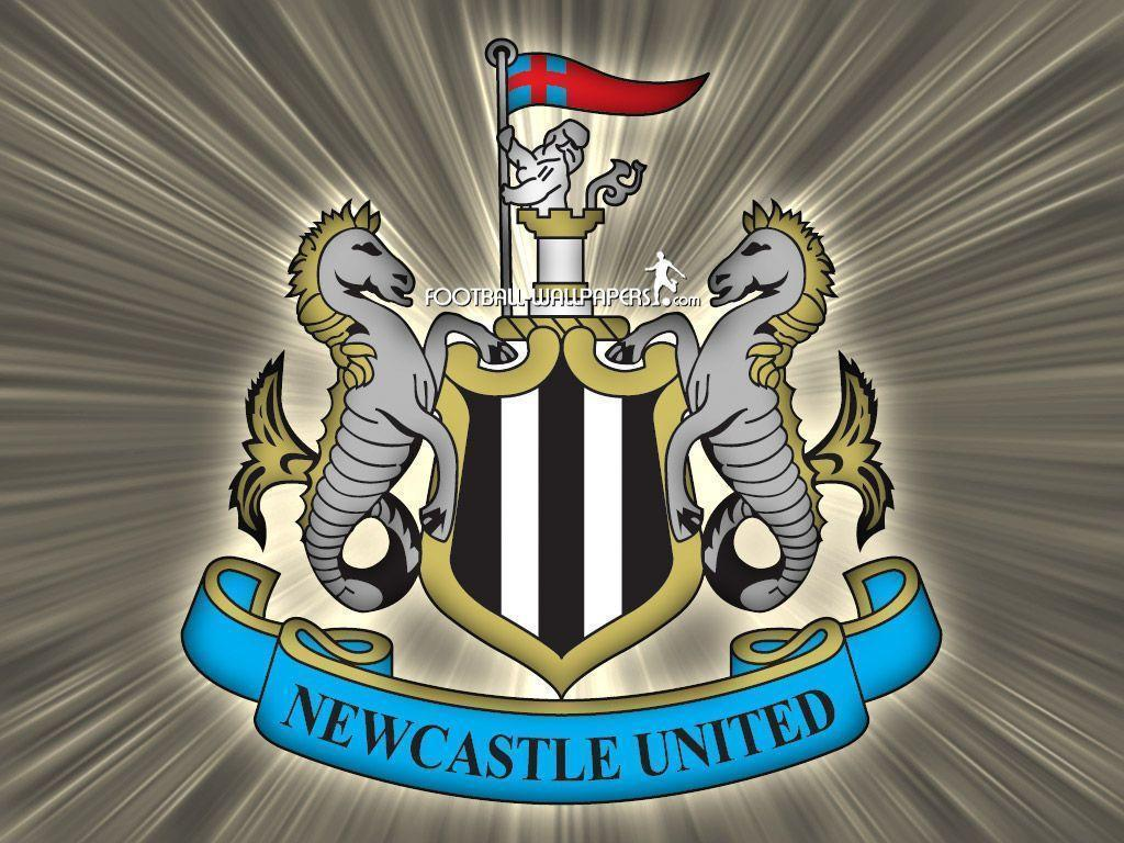 Newcastle United Wallpapers - Wallpaper Cave