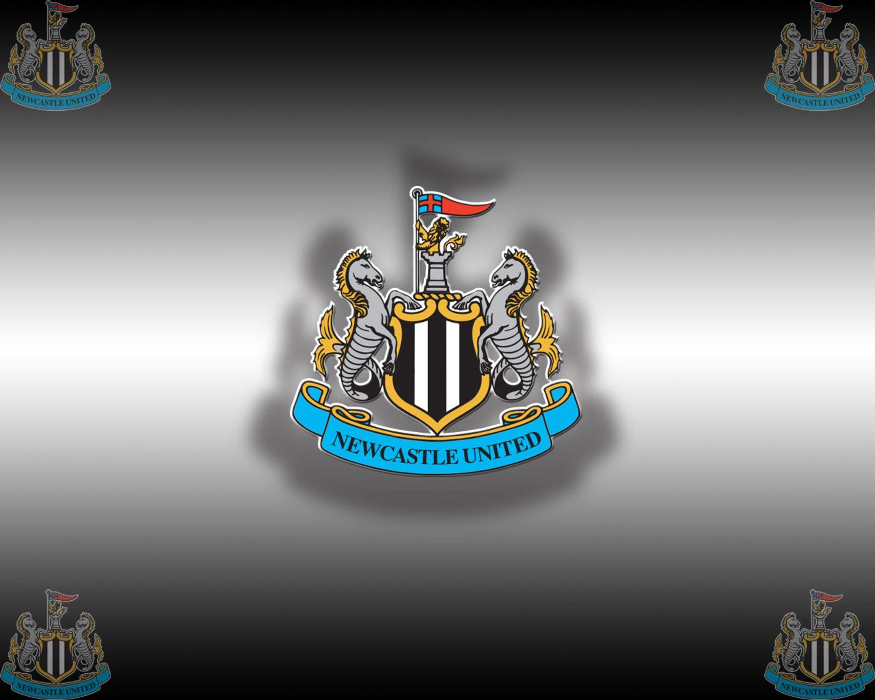 The best football club Newcastle United wallpapers and images ...