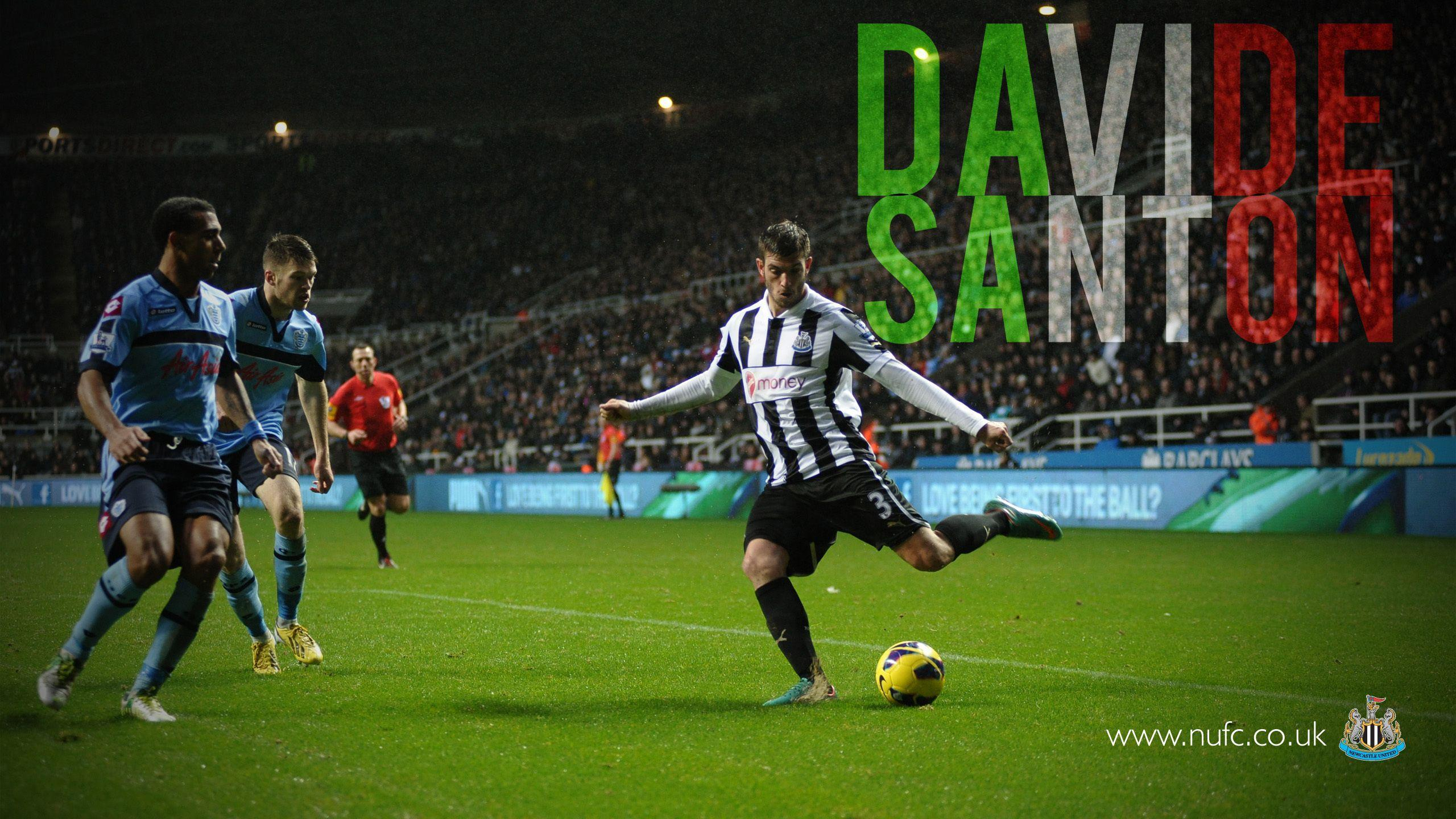 Newcastle United wallpapers and images - wallpapers, pictures, photos