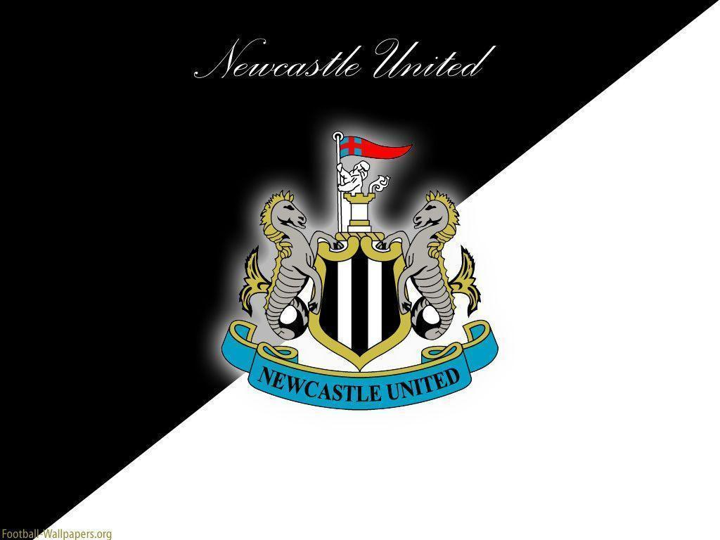 Manchester United Wallpaper For Android: Newcastle United ...