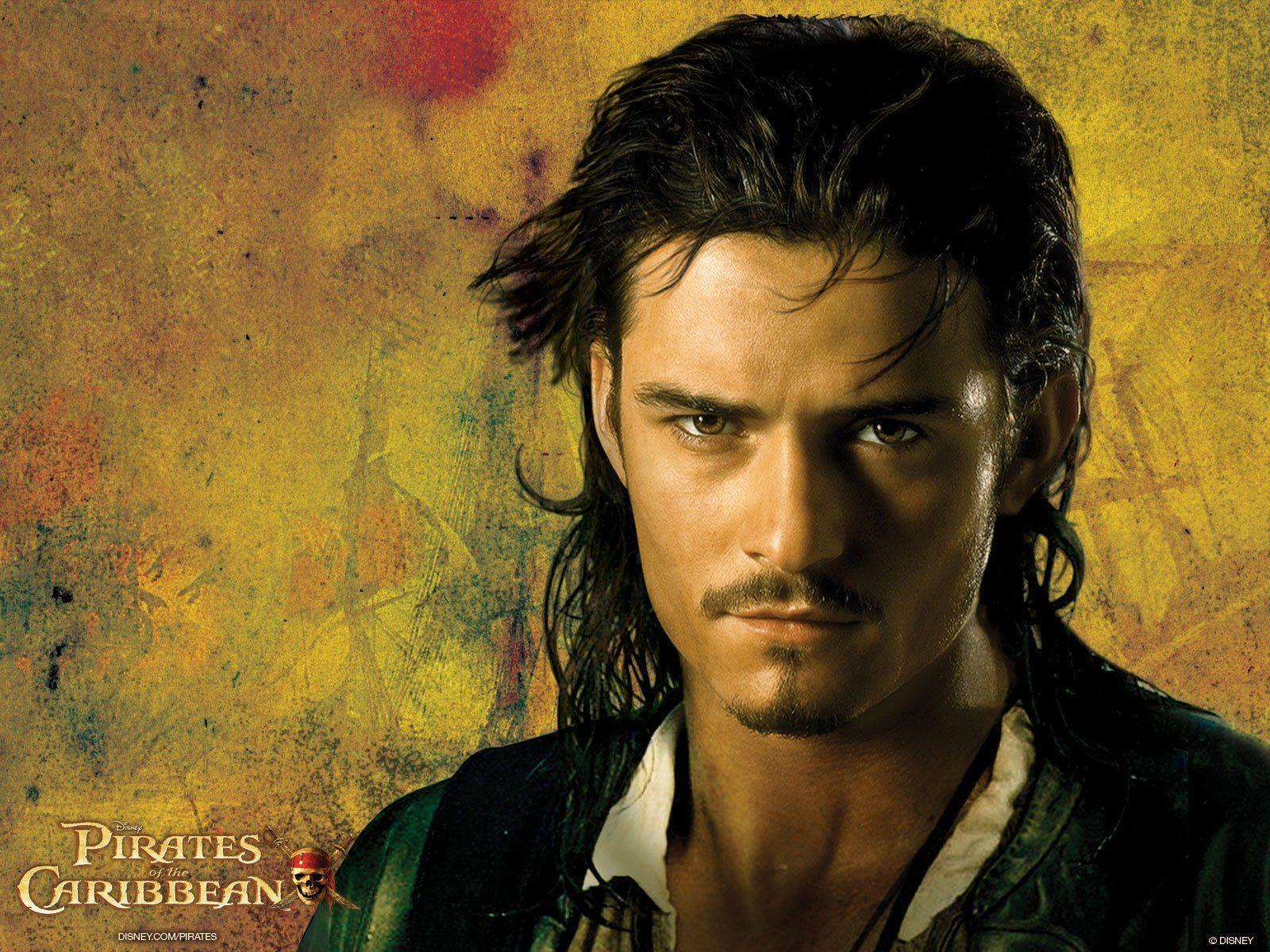 96 Orlando Bloom HD Wallpapers | Backgrounds - Wallpaper Abyss