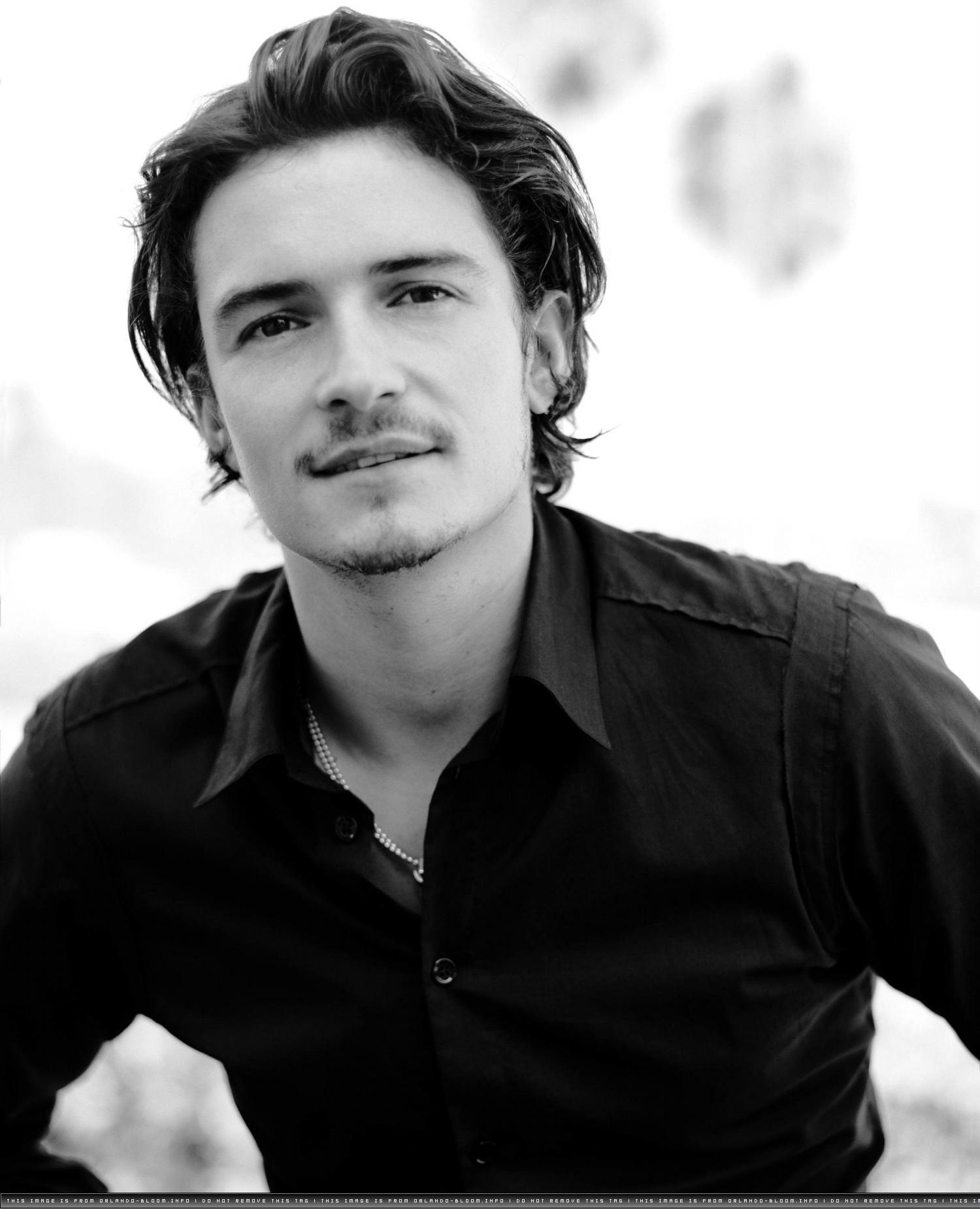 946363 Orlando Bloom Wallpapers