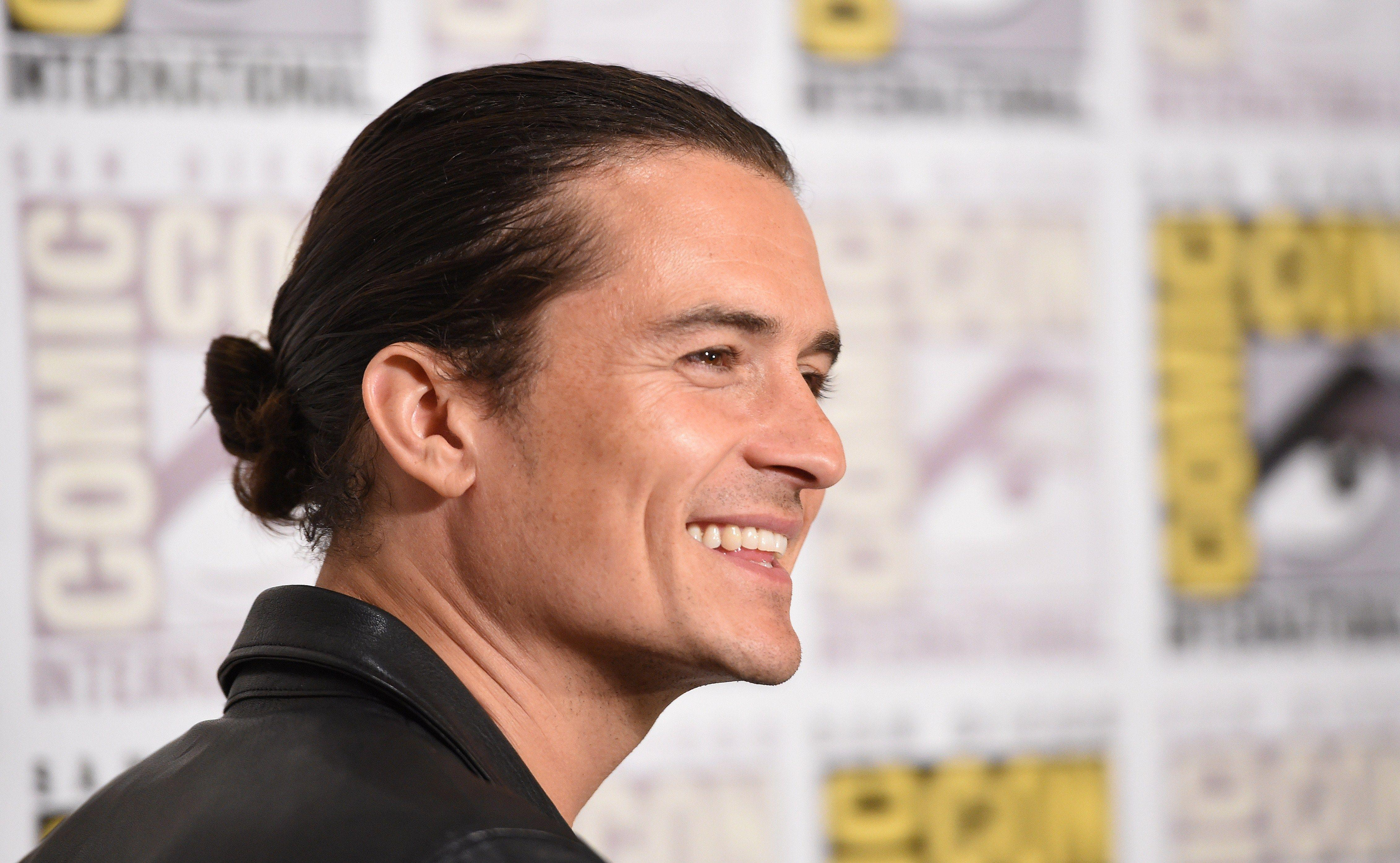 Orlando Bloom Wallpapers Images Photos Pictures Backgrounds