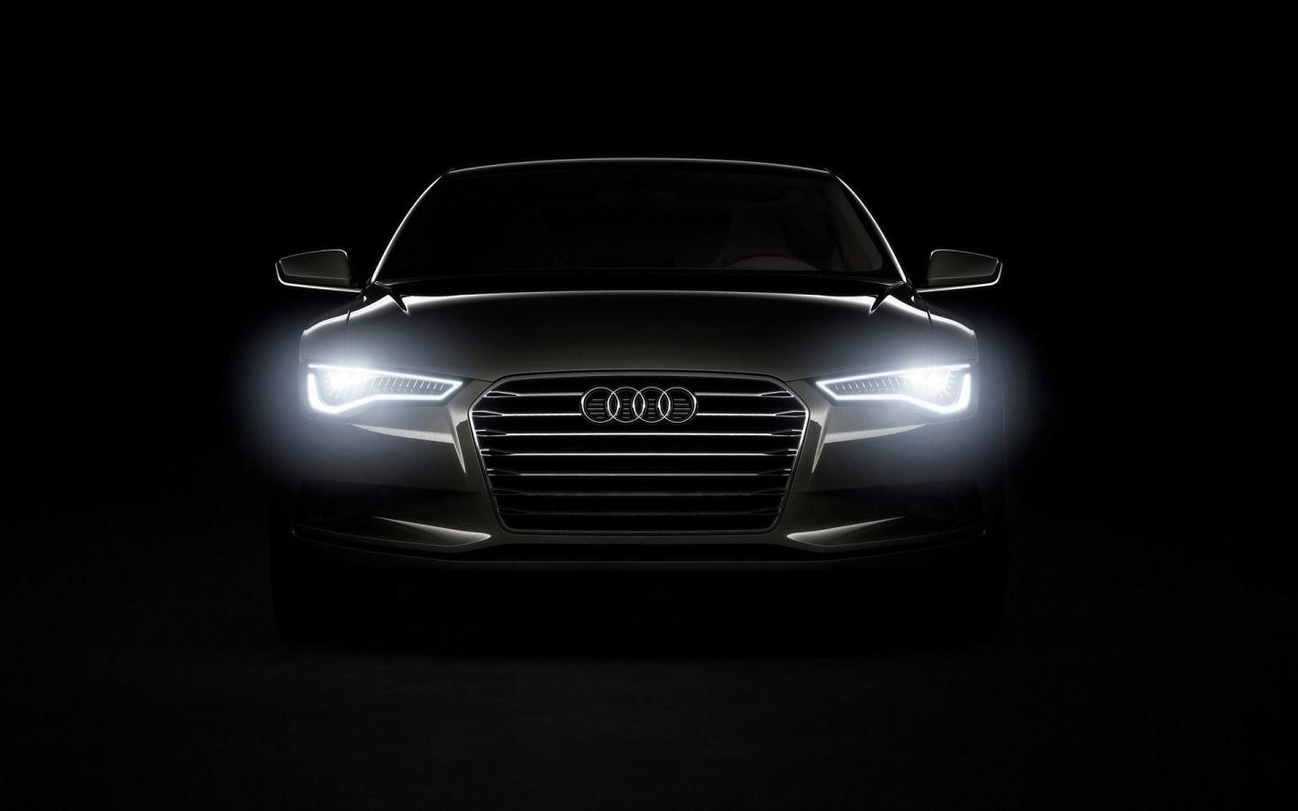 Audi A7 Concept Wallpapers Audi Cars Wallpapers in jpg format for