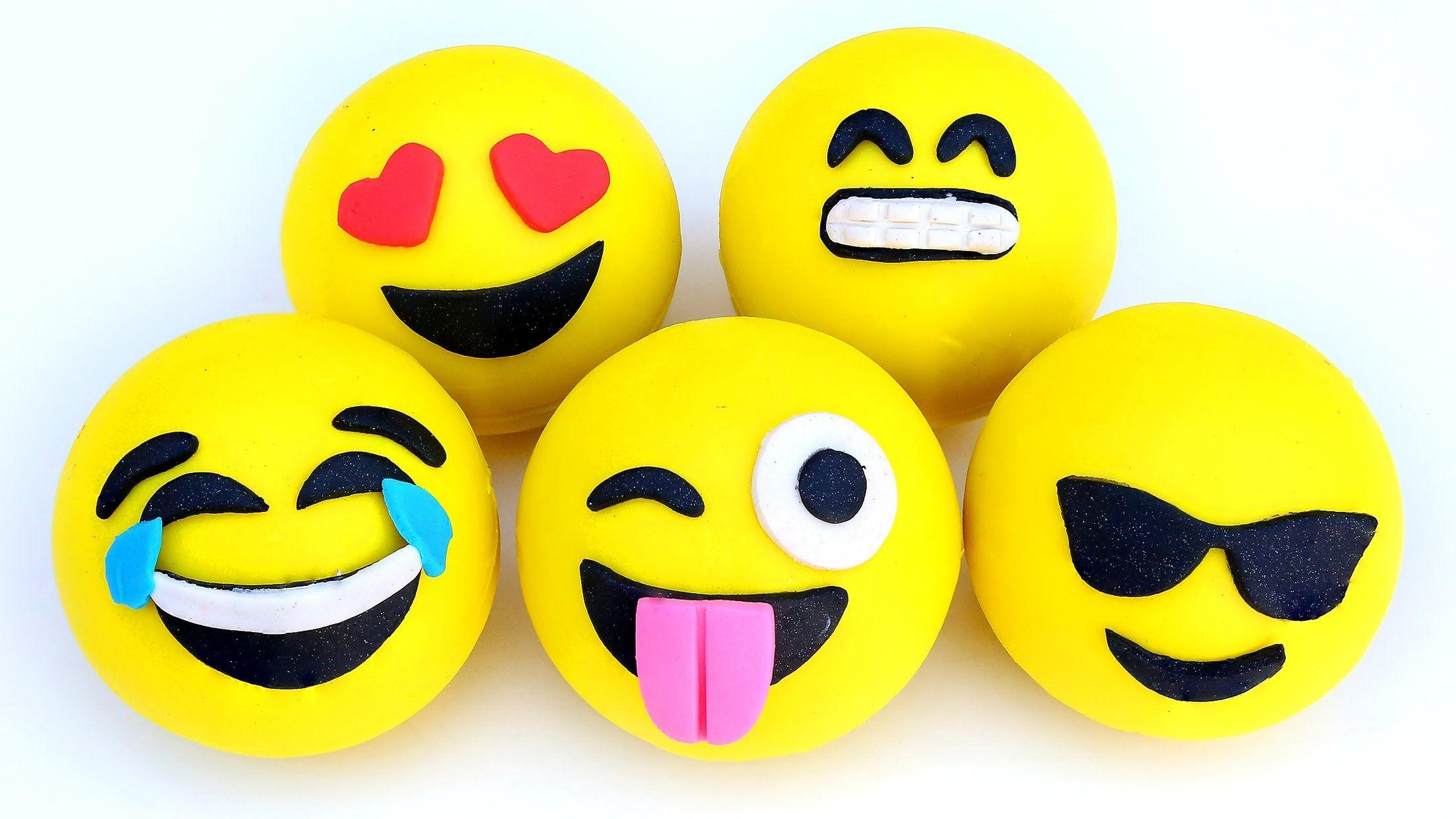 Surprised Face Emoji Wallpapers Picture Other Wallpaper