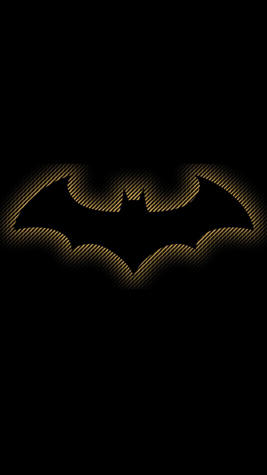 S7 Edge Batman Wallpaper Vinny Oleo Vegetal Info