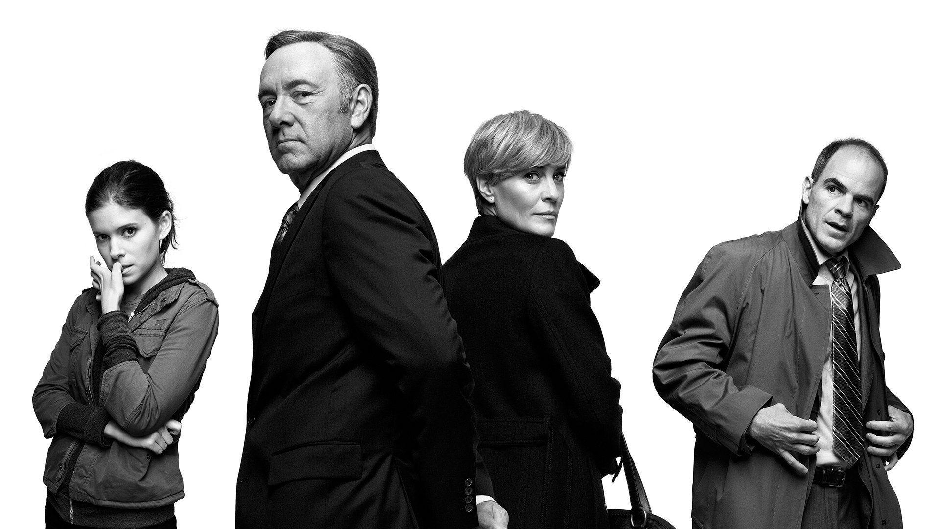 Kevin spacey wallpapers wallpaper cave - Spacey wallpaper ...